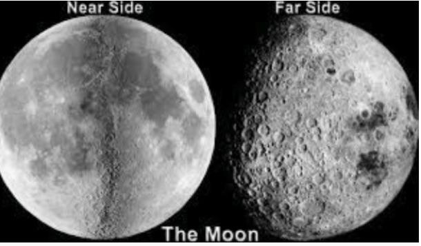 lato oscura luna.jpg