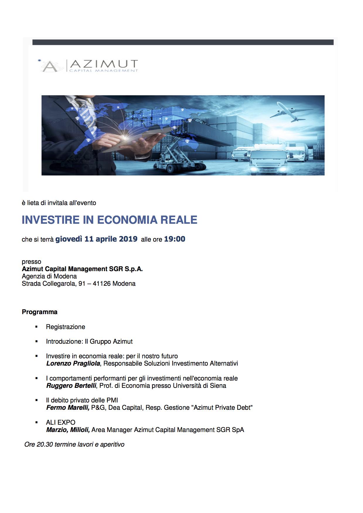 EconomiaReale.png