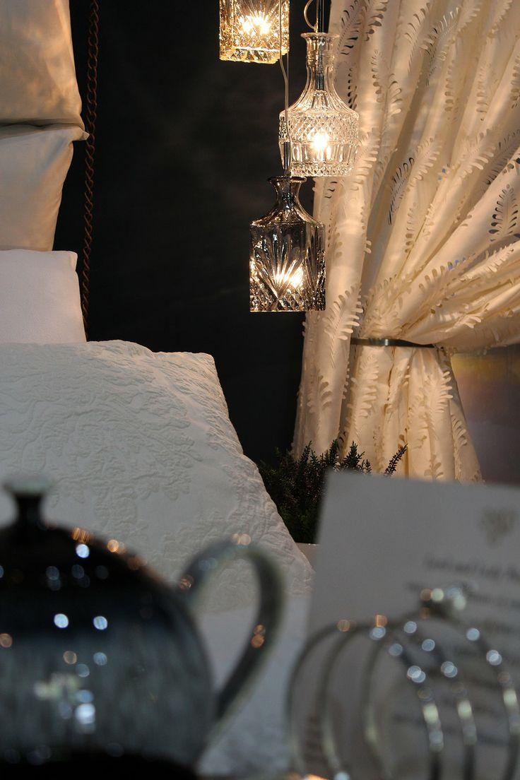 decanter curtain crop.jpg