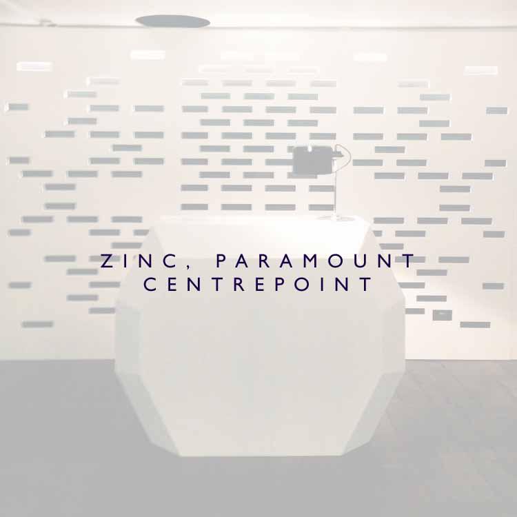 Project_cover_zinc.jpg