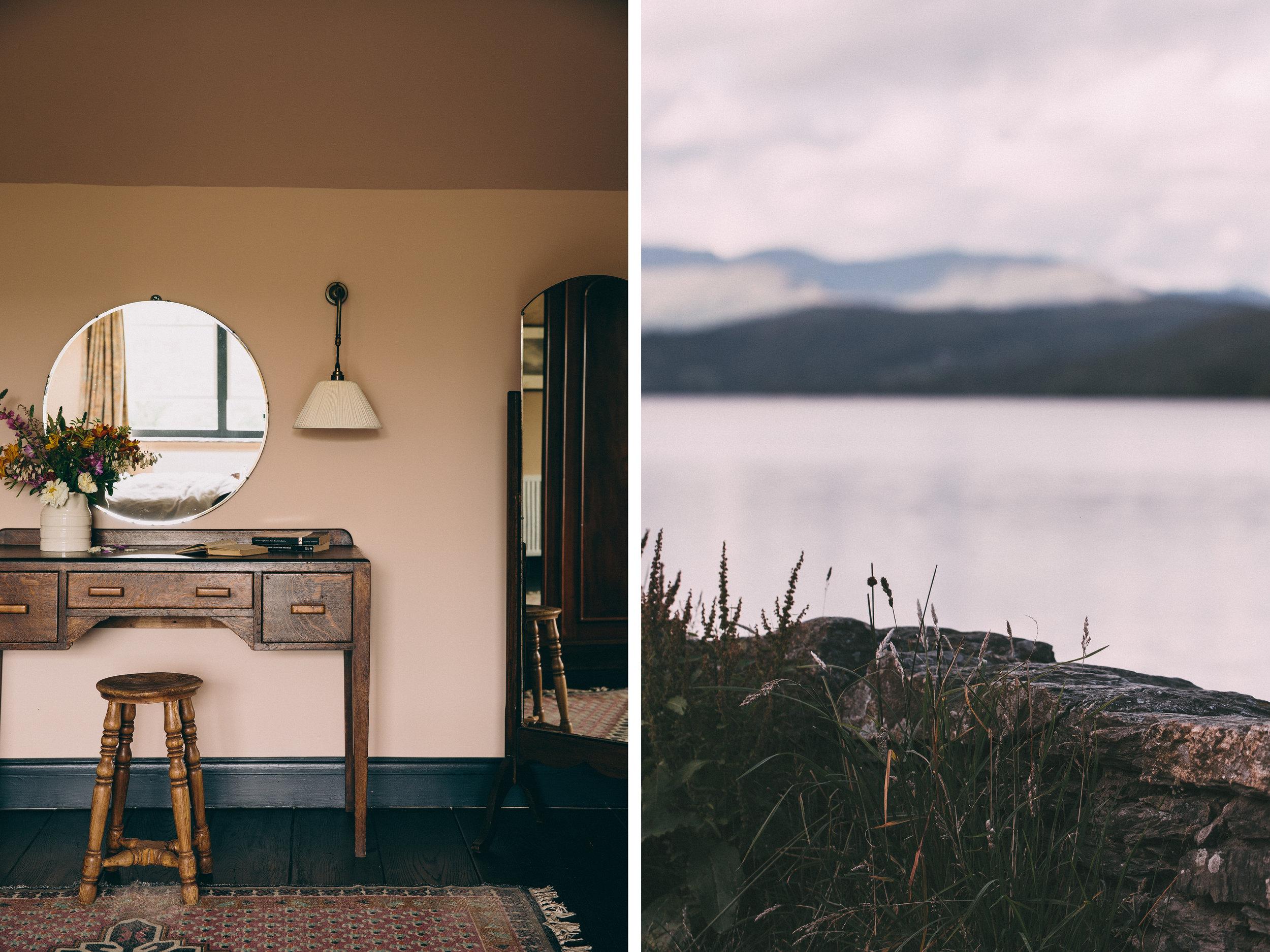 The Lake Final for website32.jpg