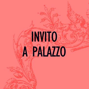 invito1.jpg