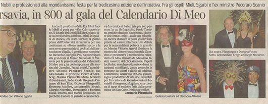 Varsavia articolo Corriere del Mezzogiorno.png