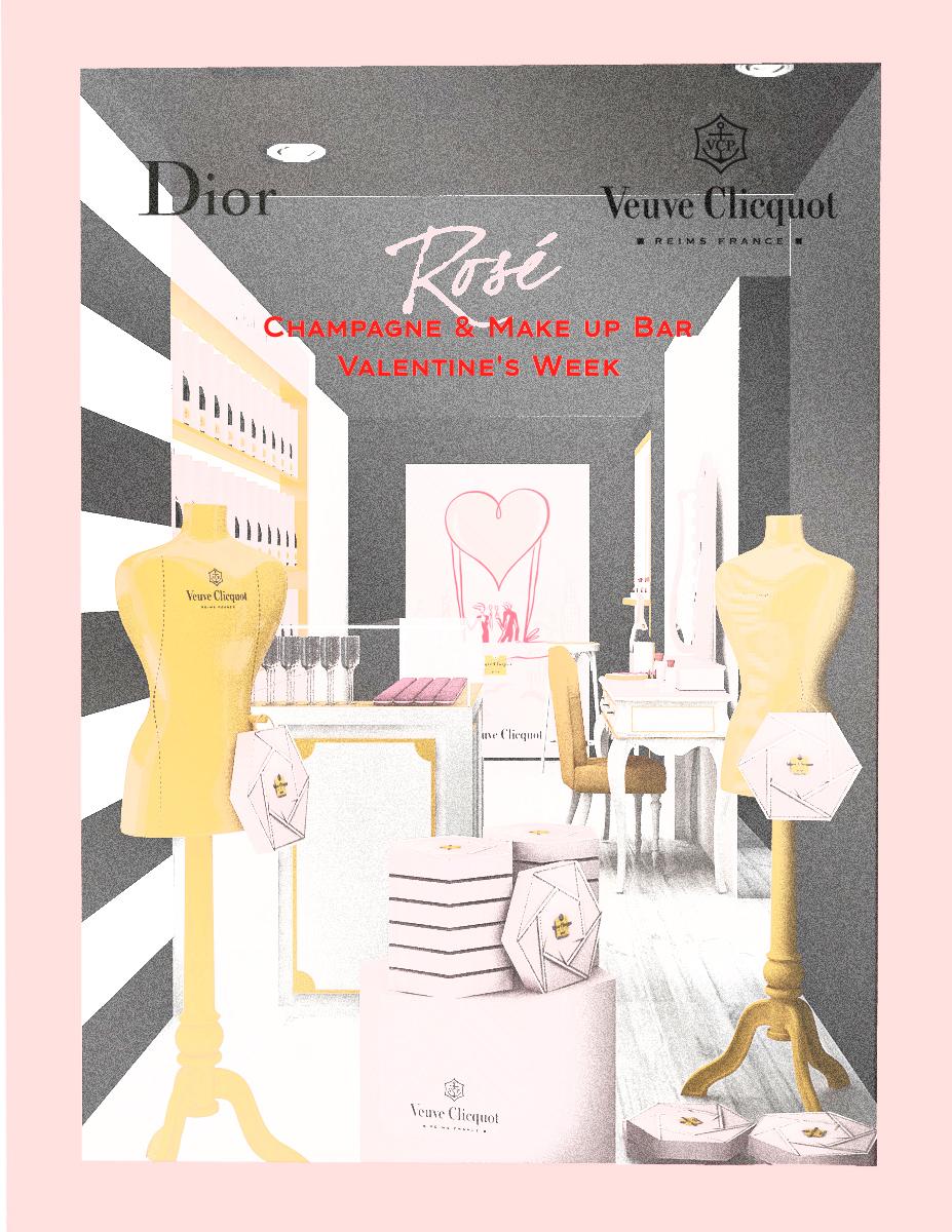 Rosé Champagne & Make Up Bar.jpg