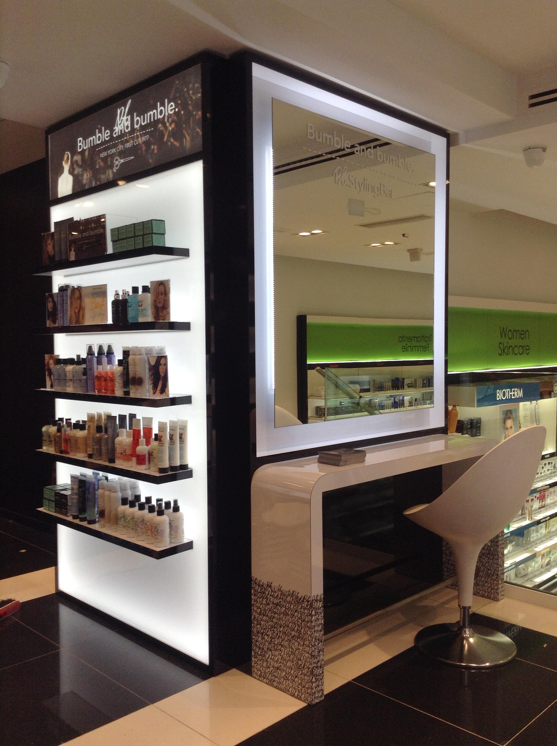 Beauty Store Roma2.jpg