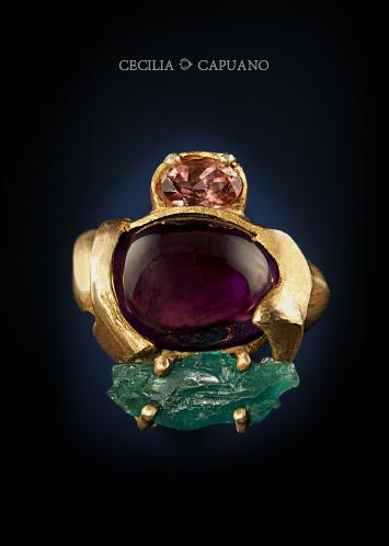 Granchio ring.jpg