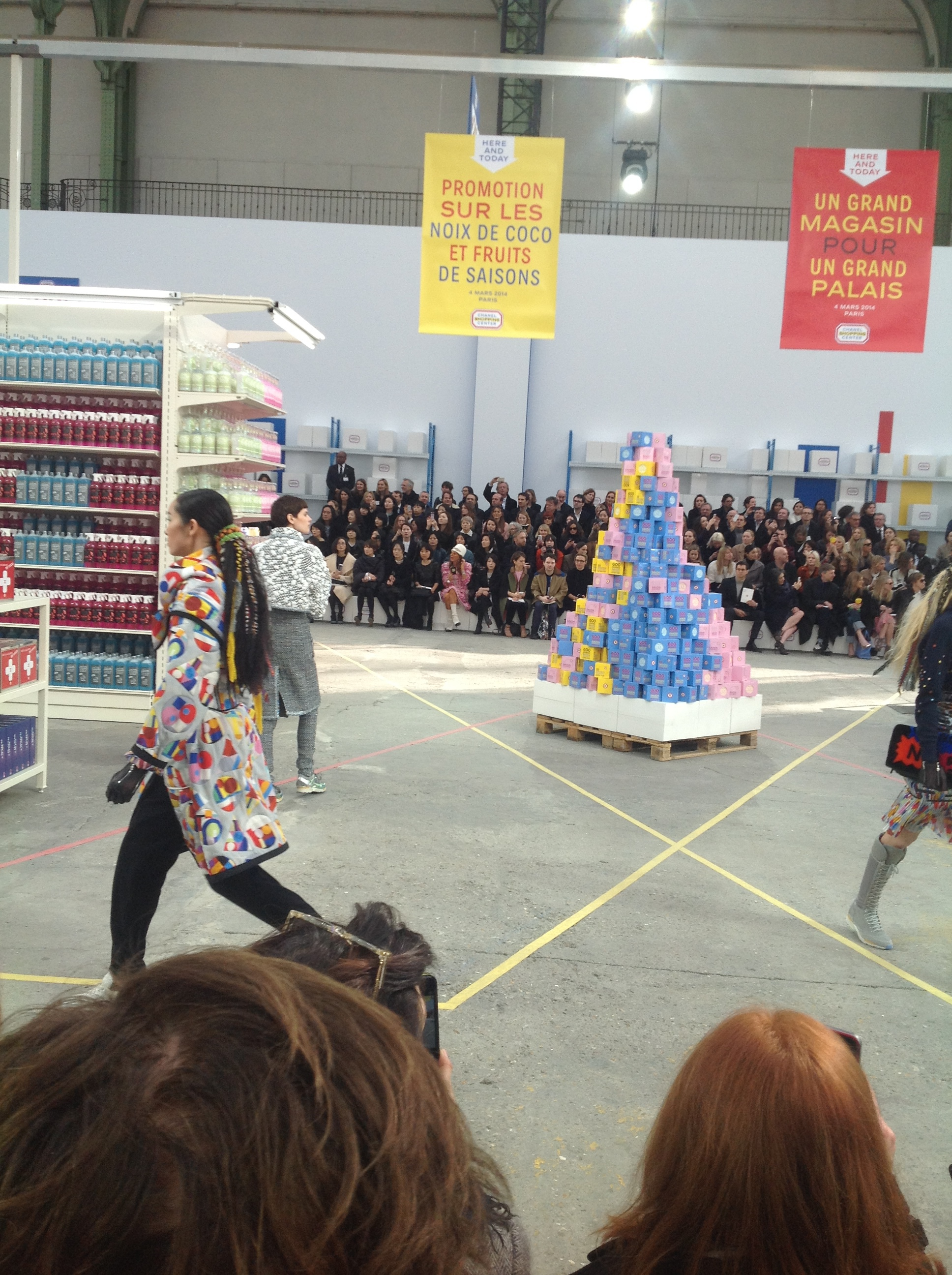 foto-sfilata-chanel-parigi2014.JPG