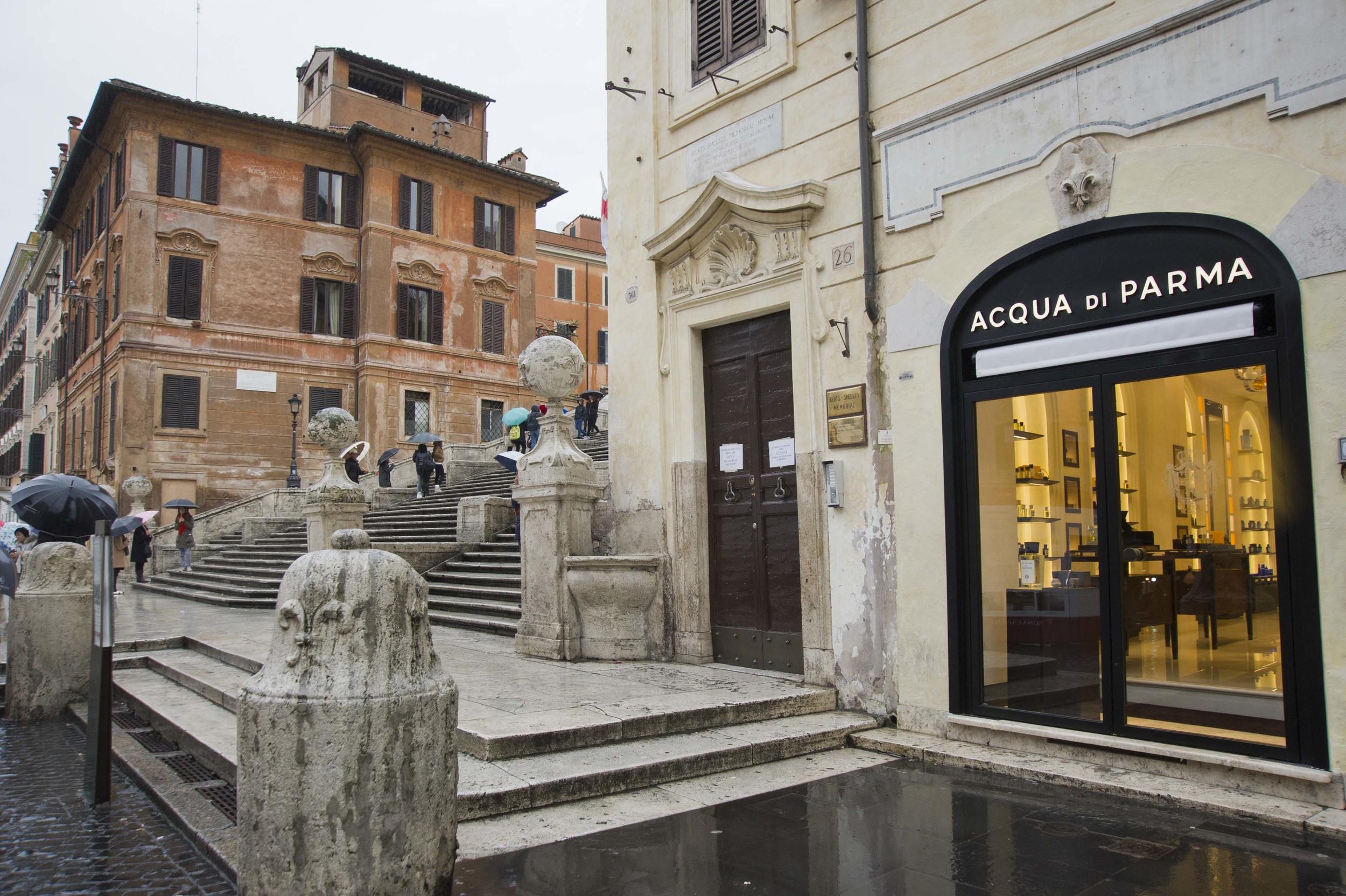 Acqua di Parma 1.jpg