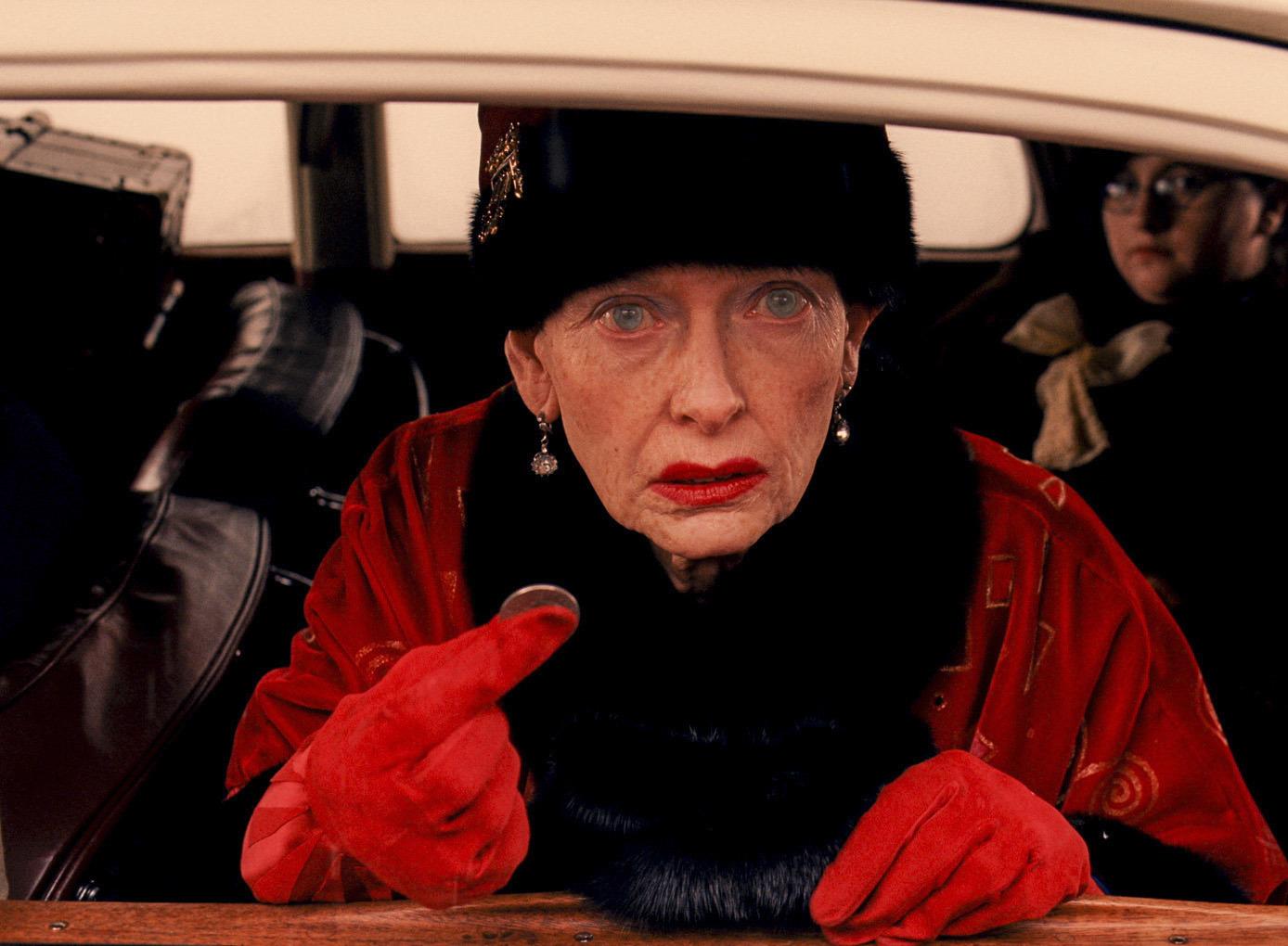 FENDI for Tilda Swinton (Madame D).jpg