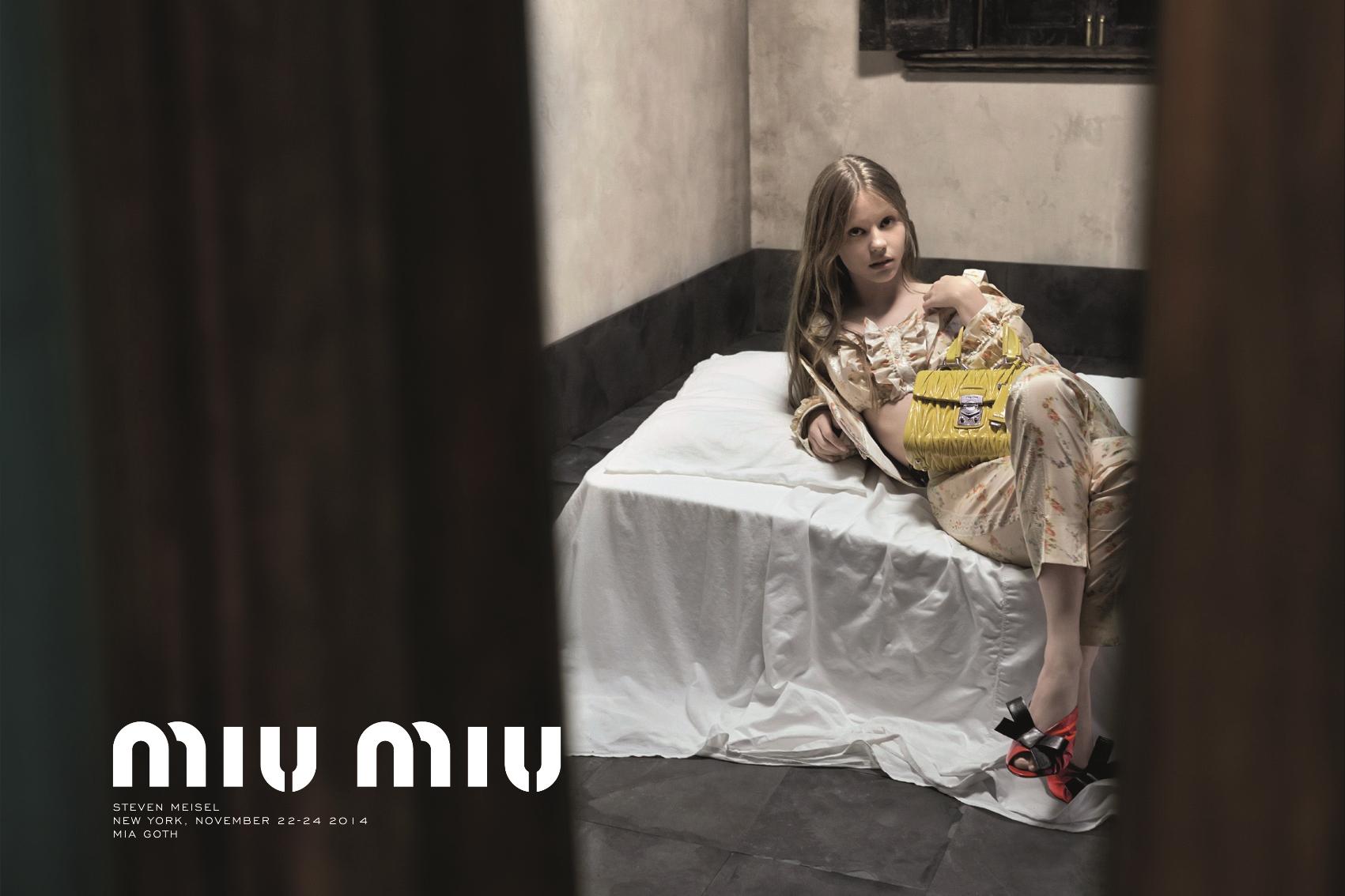 Miu Miu Spring Summer 2015 Adv. Campaign_02.jpg