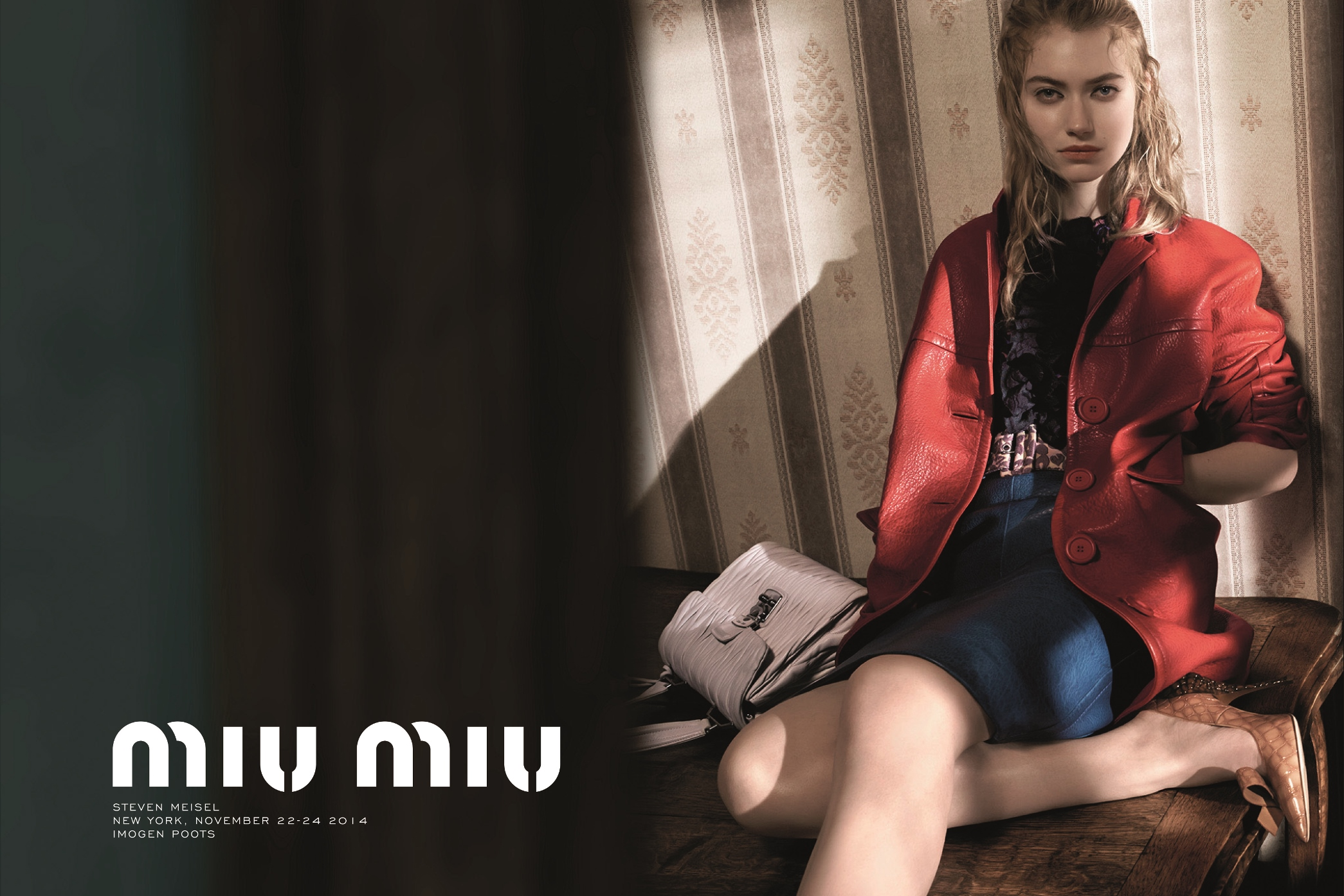 Miu Miu Spring Summer 2015 Adv. Campaign_03.jpg