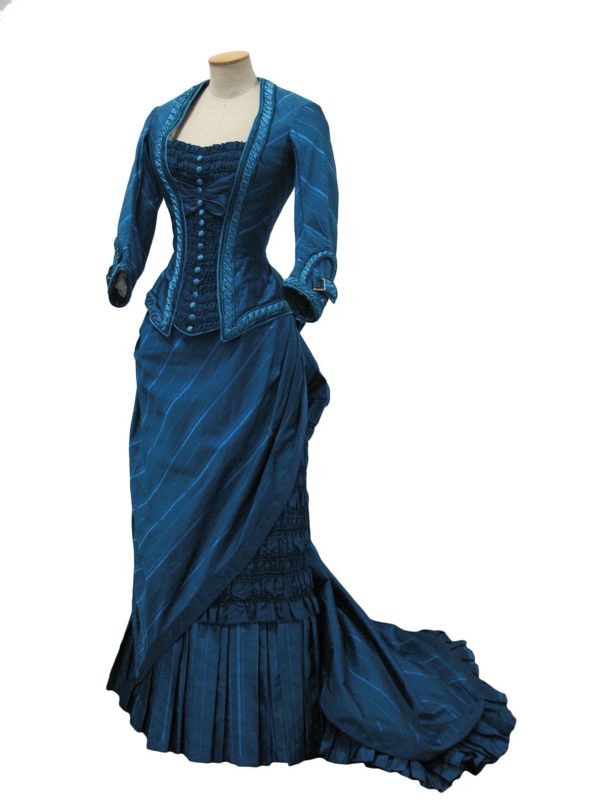 """Michelle Pfeiffer costume in """"The Age of Innocence""""  Gabriella Pescucci costume designer executed bySartoria Tirelli"""