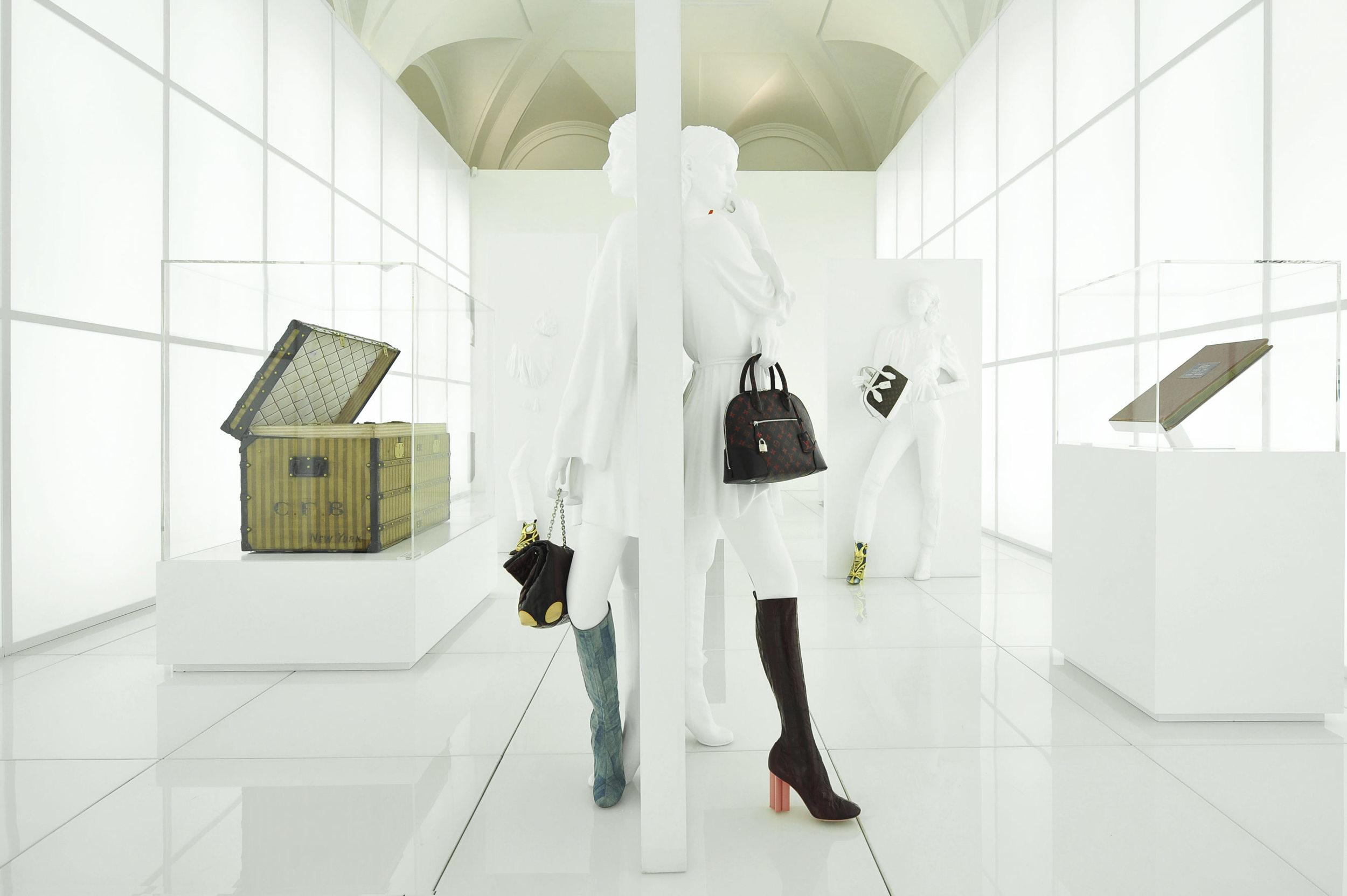 Vuitton 3.jpg