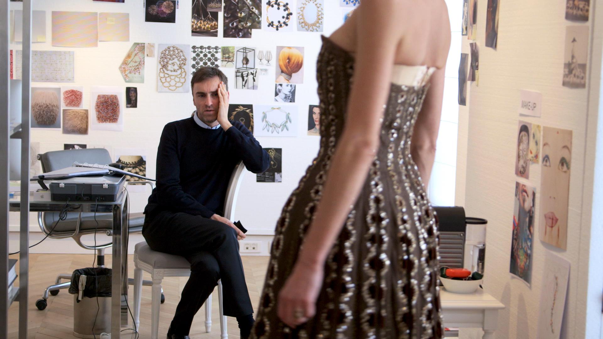 Dior and I  FOTO 1.jpg