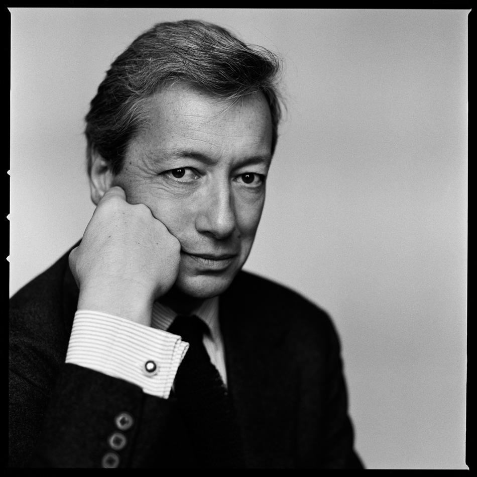 Frédéric Malle.jpg
