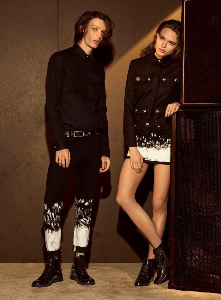 Versace 4.jpg