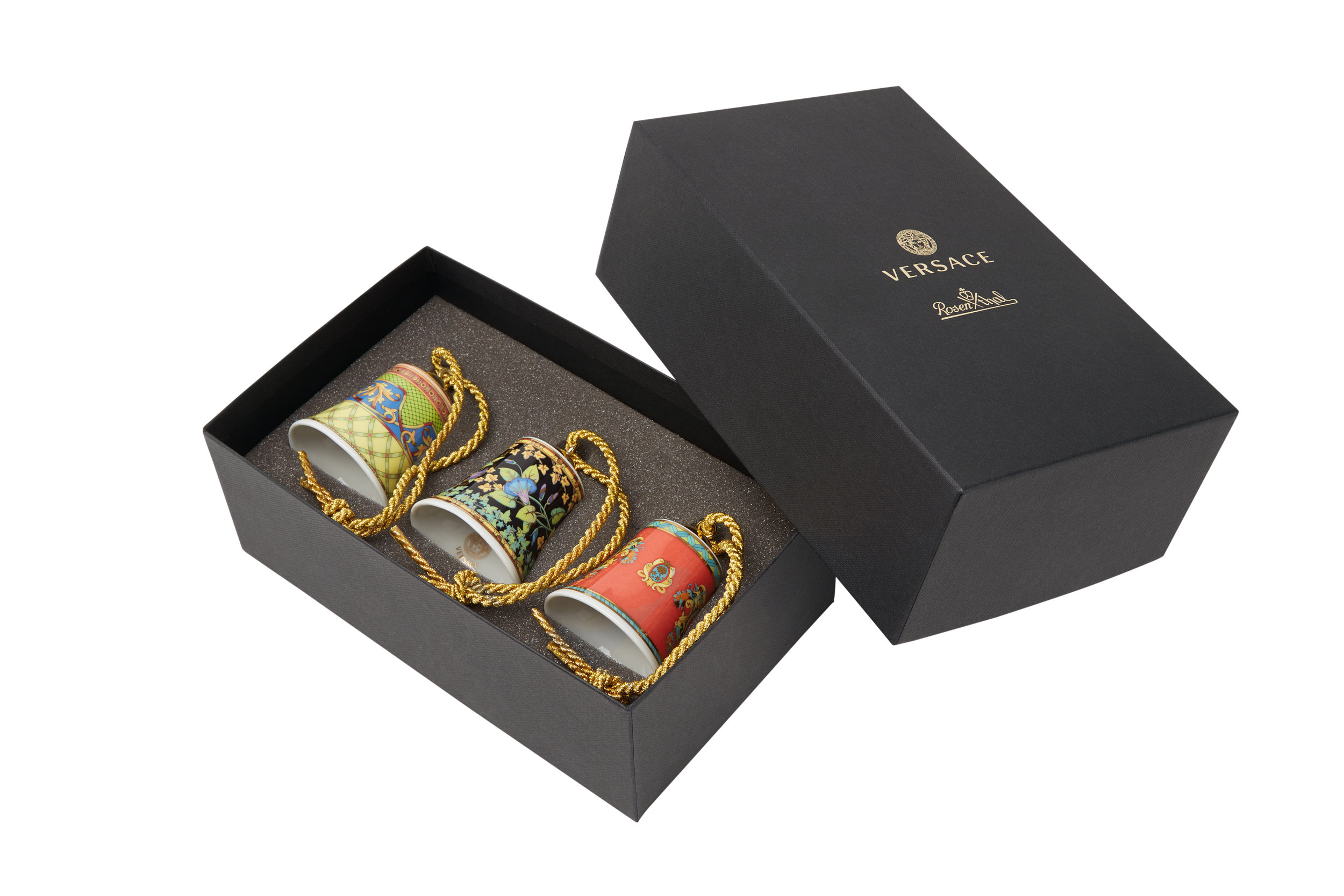 Versace Collectible Coffret.jpg