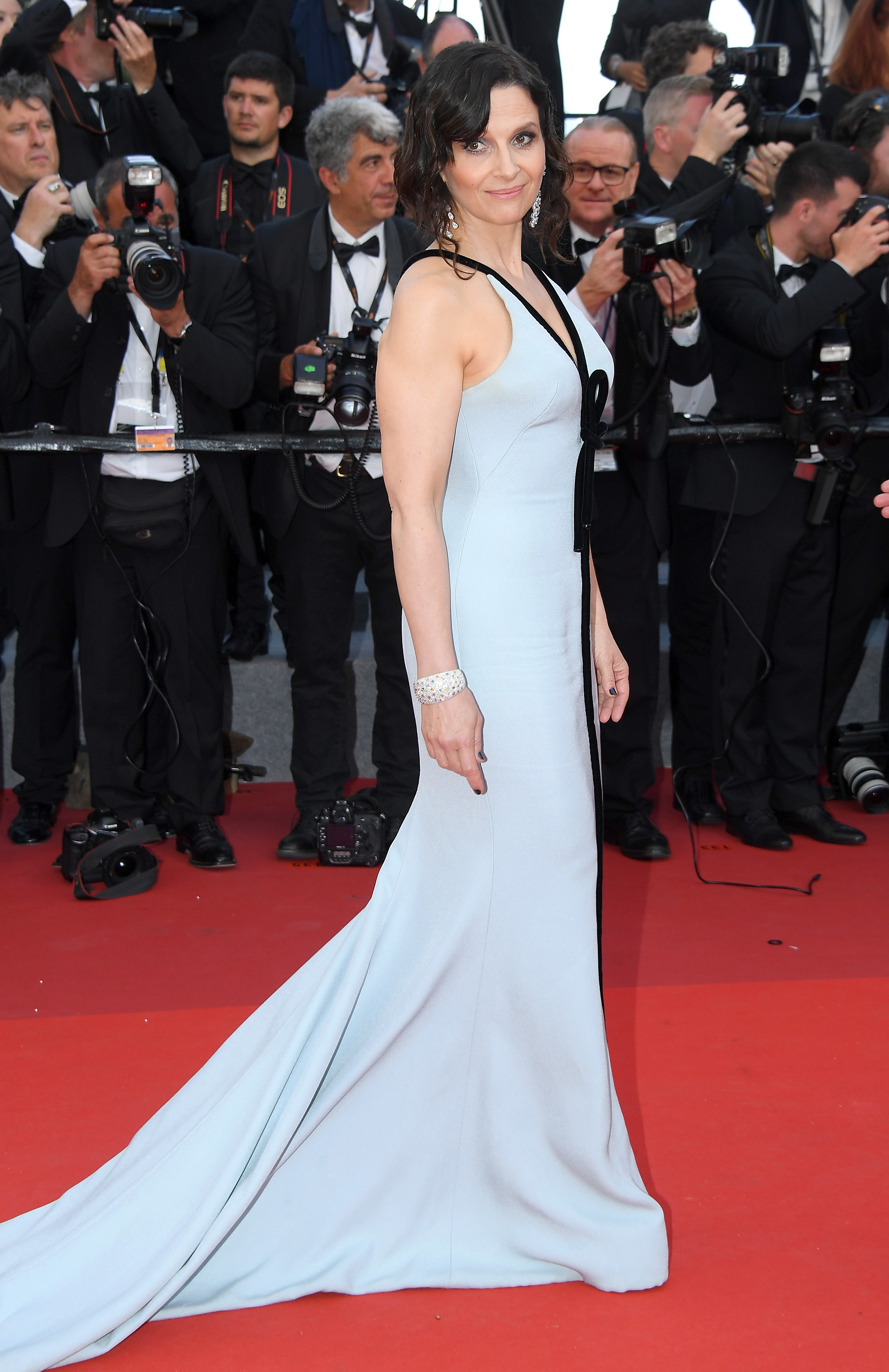 Juliette Binoche in Giorgio Armani Privé.jpg