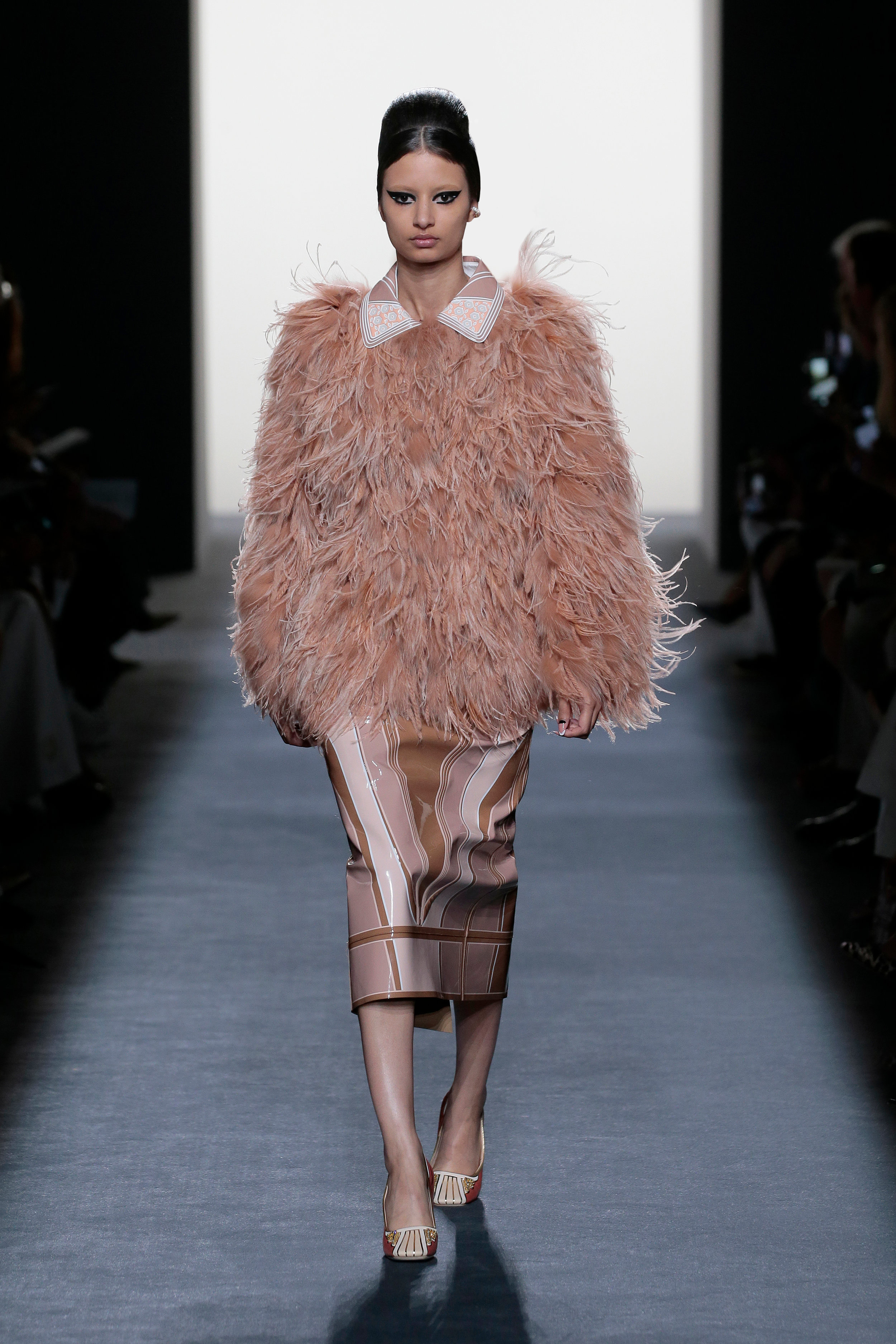 Fendi Couture FW2108-Look16.jpg