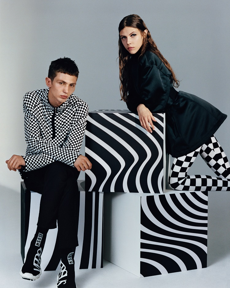 Versus Versace FW18 ADV campaign.jpg