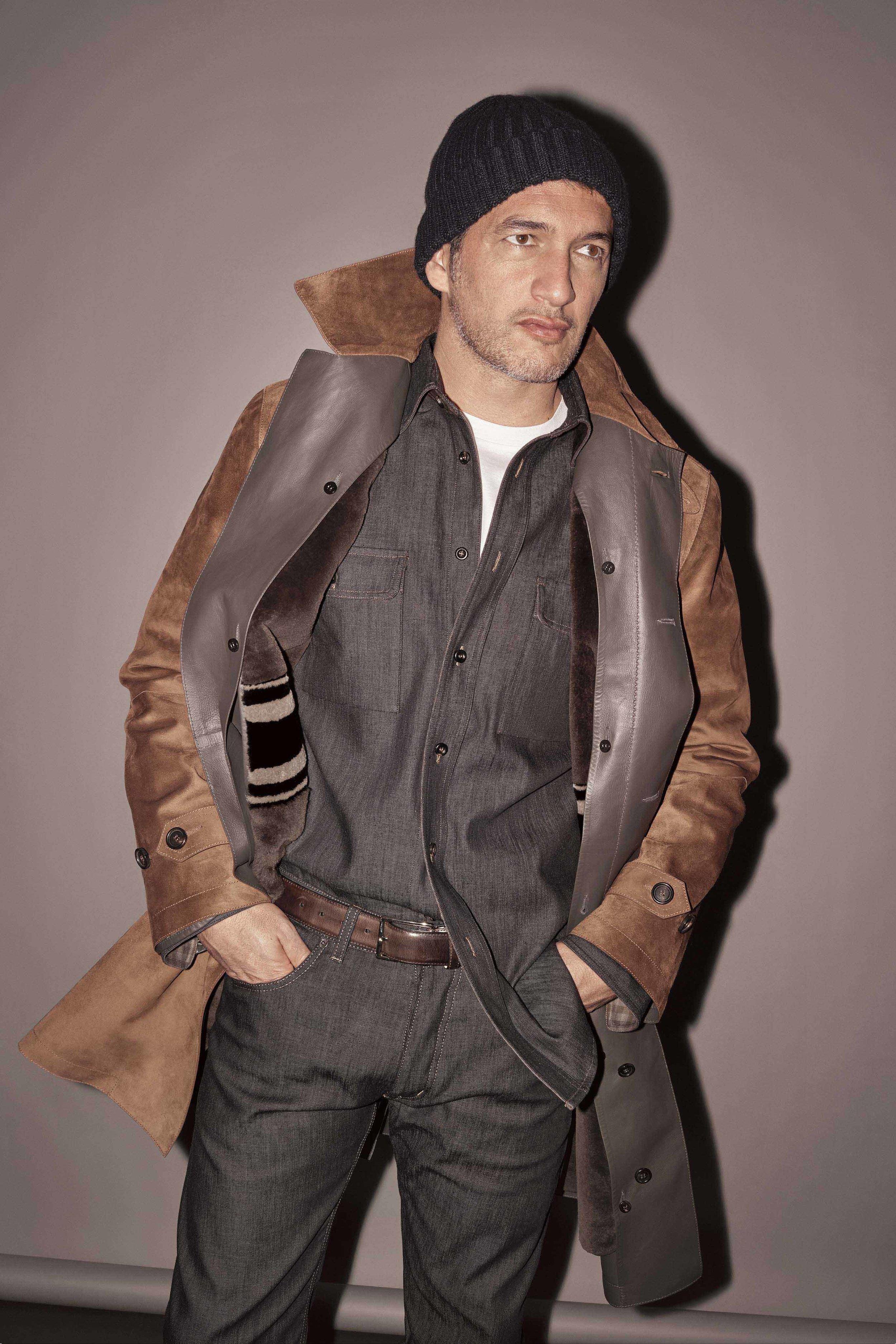brioni-milan-menswear-fall-2019.jpg