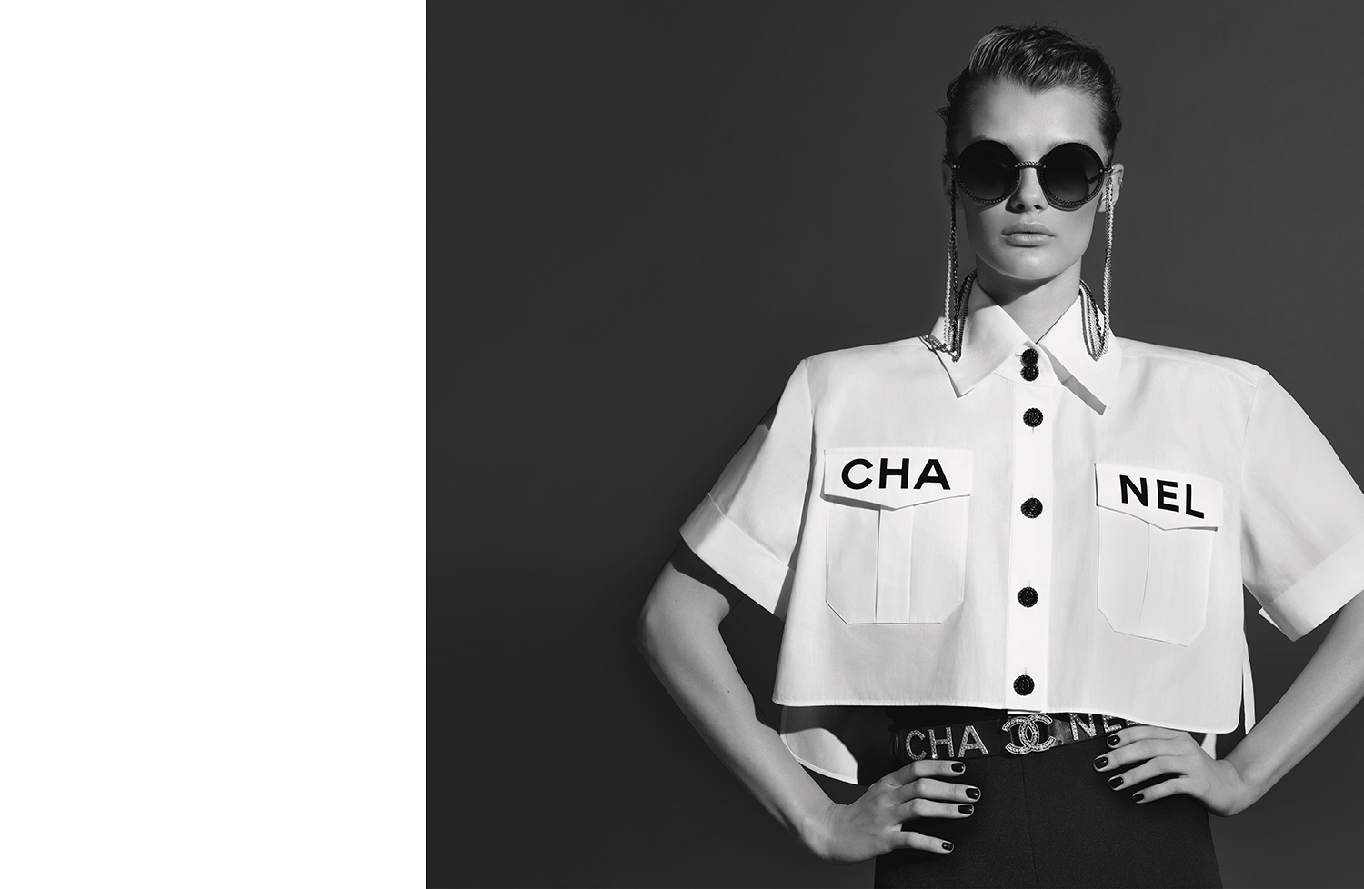 Eyewear_ad_campaign_pictures_by_Karl_Lagerfeld_LD.jpg