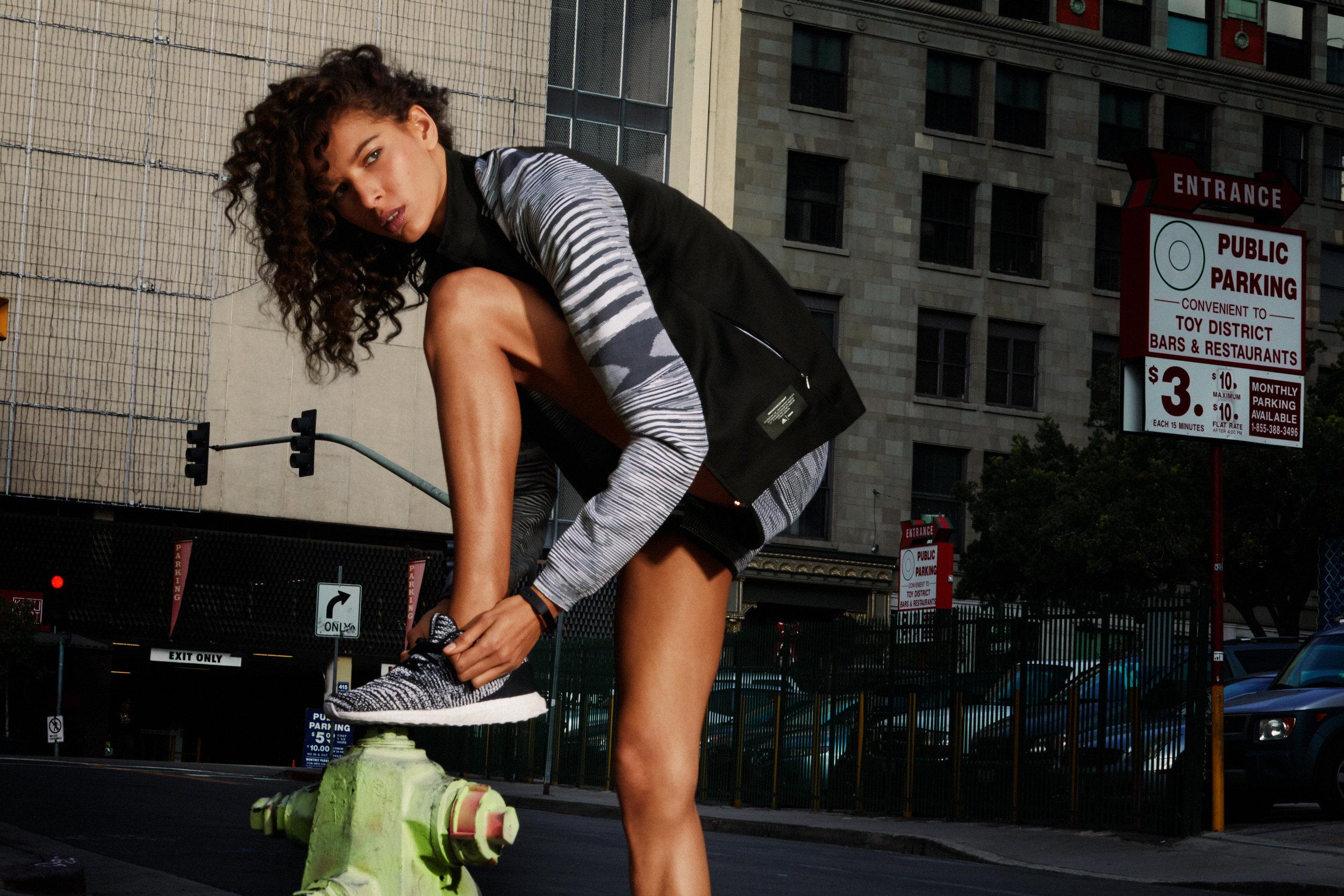 Adidas Missoni.jpg