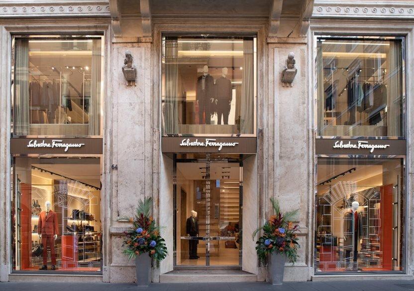 Ferragamo Boutique Roma.jpg