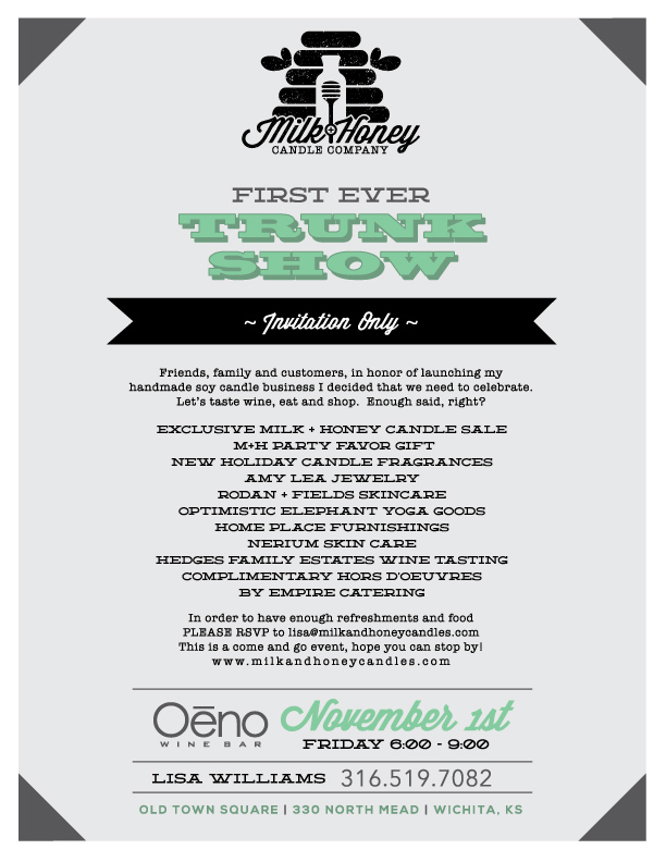 Oeno_Launch-Party-Poster.jpg