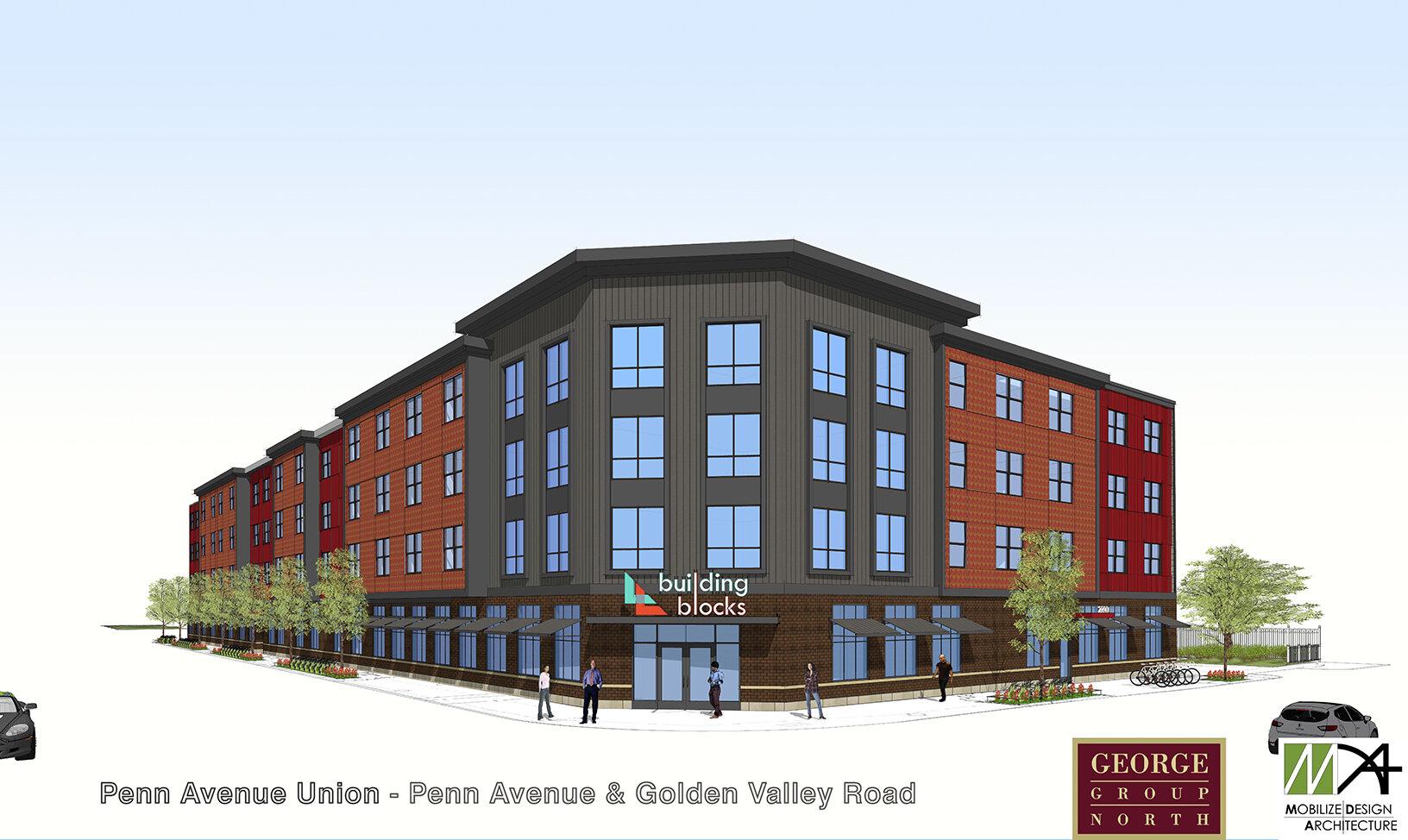 Penn_Avenue_Union_Development.jpg