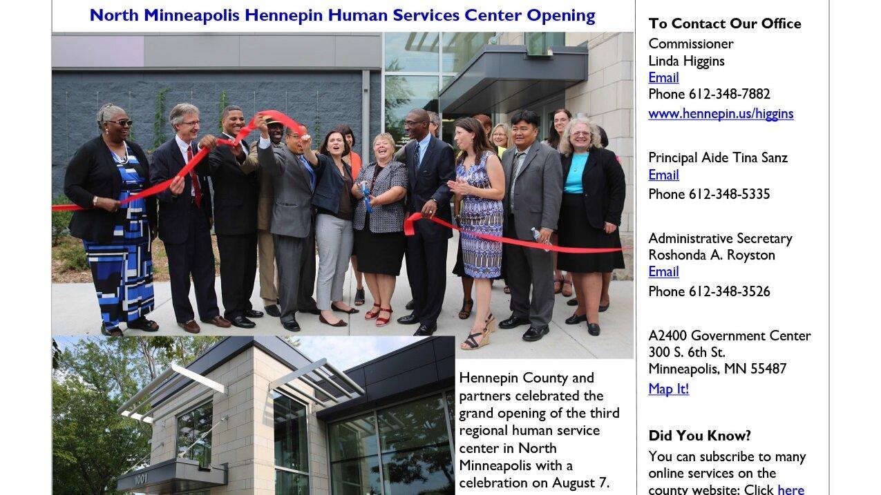 Hennepin_County_Sept_FINAL_newsletter-1.jpg