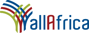 allAfrica.com: Mali: Transforming a Country Through Rice
