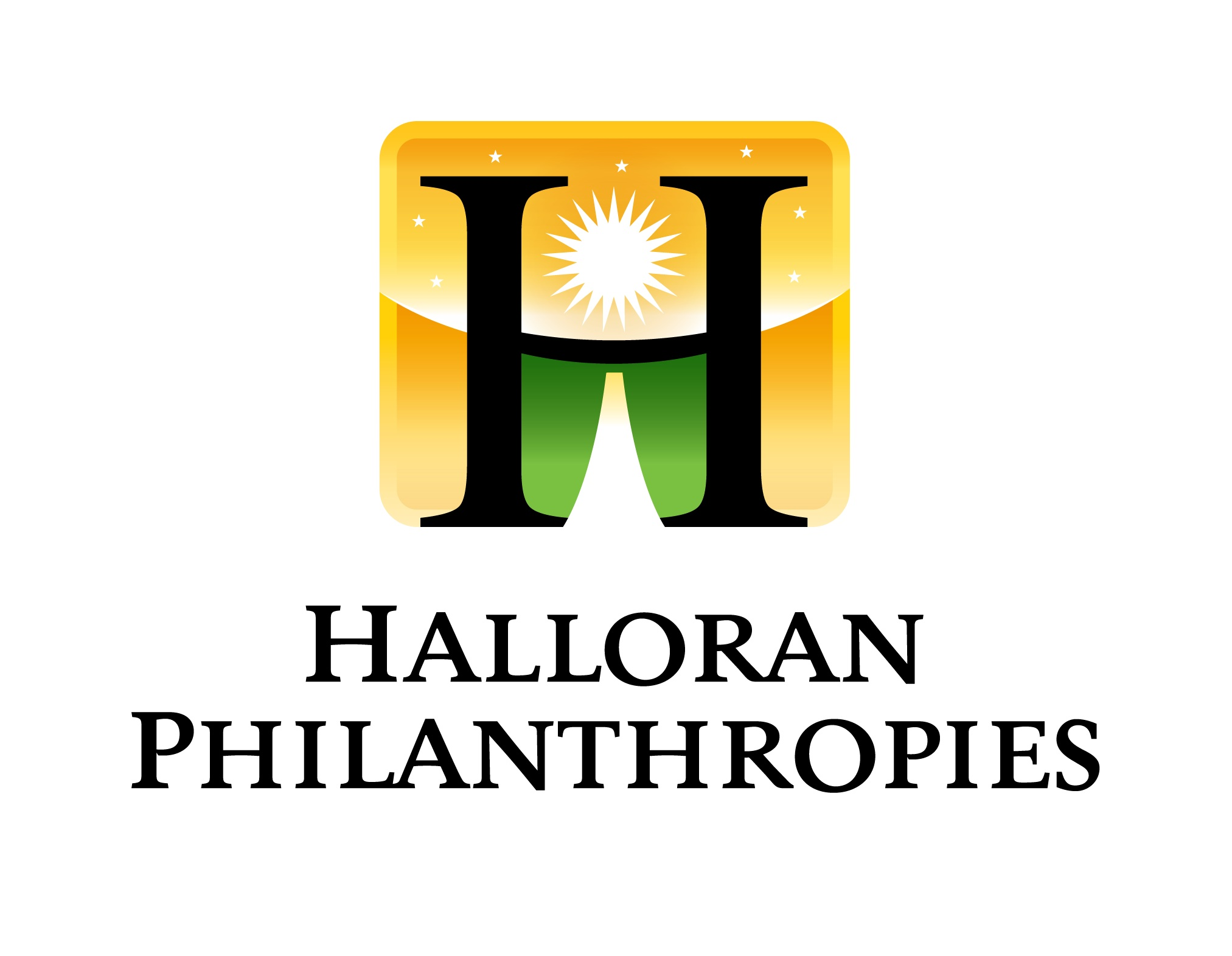 Halloran Philanthropies
