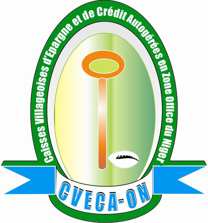 CVECA-ON