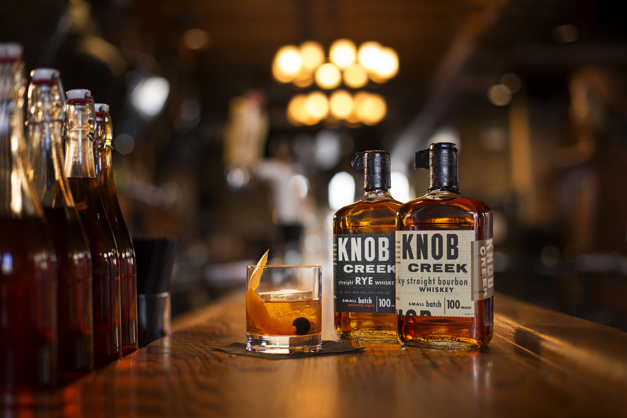 8828_Knob_Creek_Base_Rye_Bar-0494.jpg