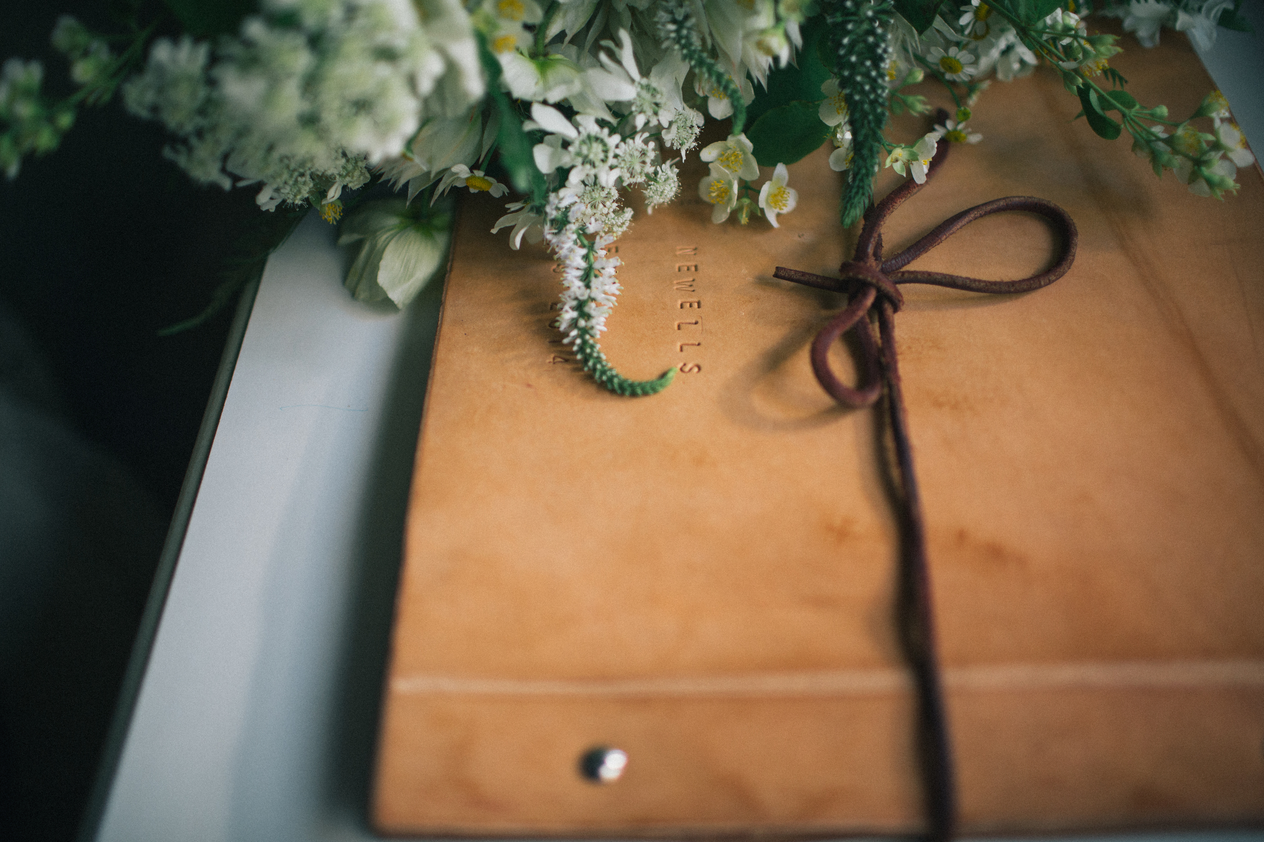 Newell Wedding Picks109.jpg
