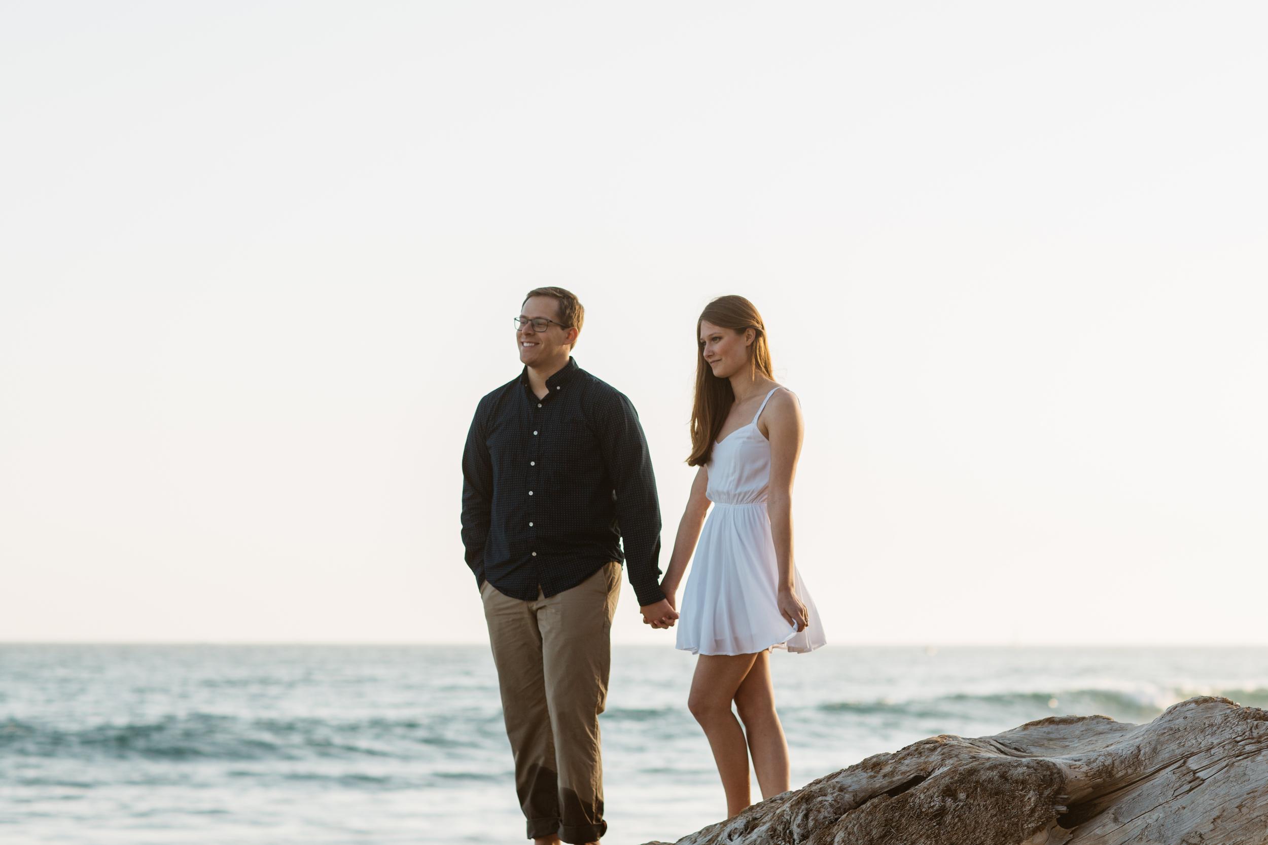 Bouman Engagement40.jpg