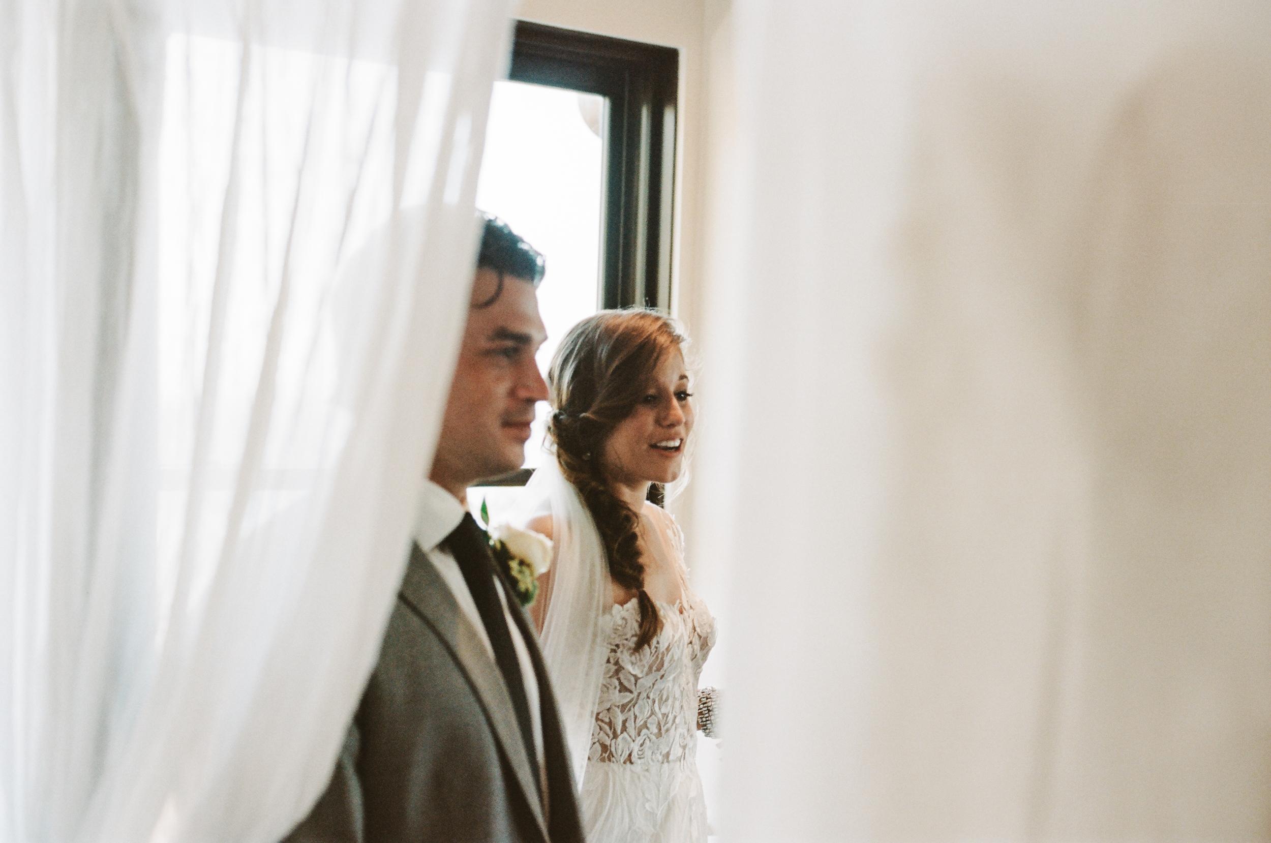 Vedros Wedding Film005.jpg
