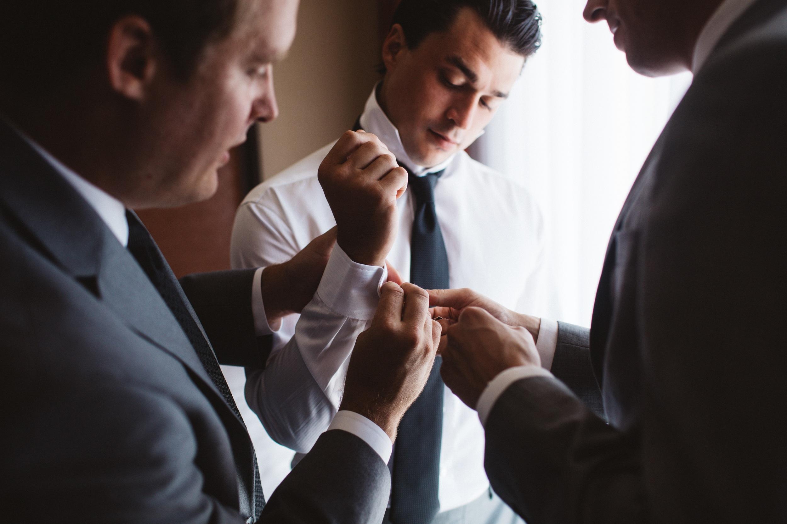 Vedros Wedding069.jpg