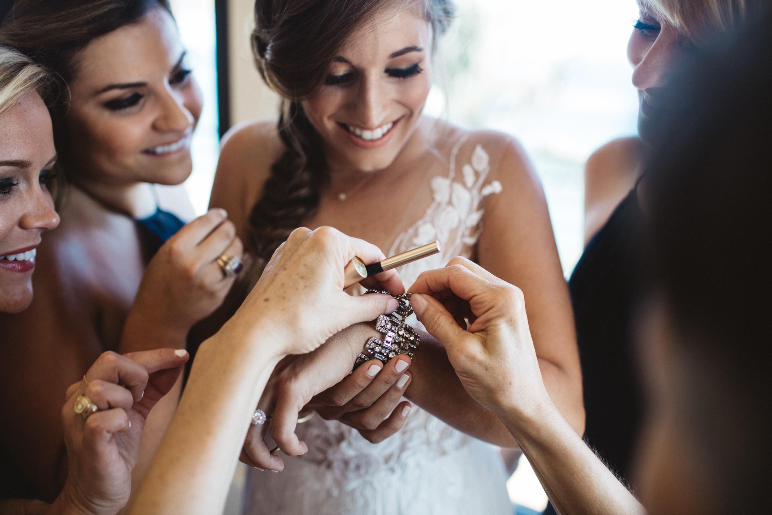 Vedros Wedding108.jpg