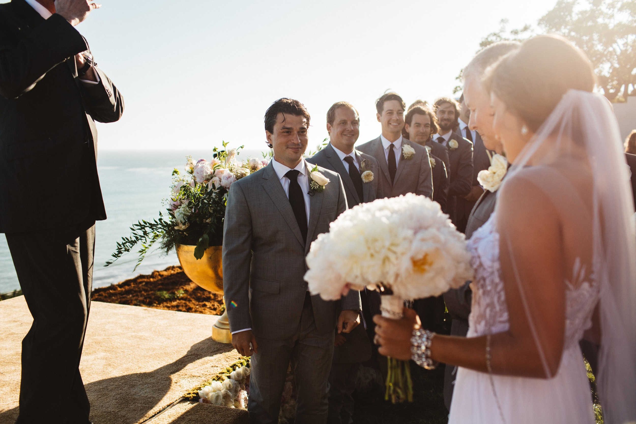 Vedros Wedding177.jpg