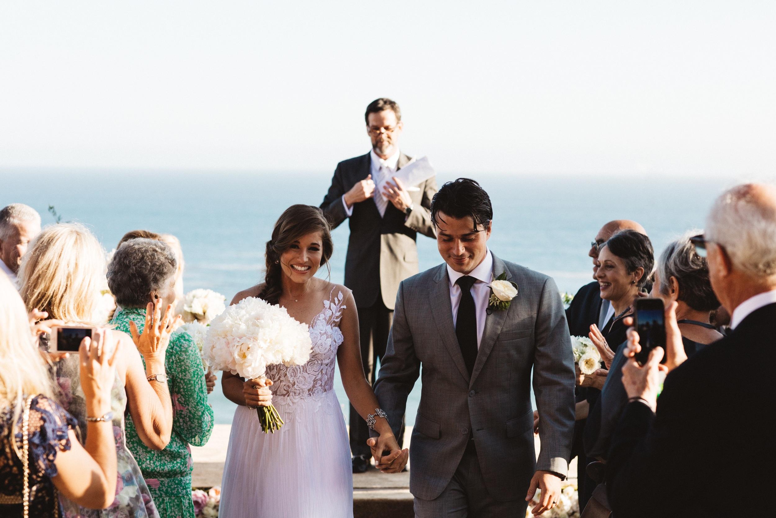 Vedros Wedding199.jpg