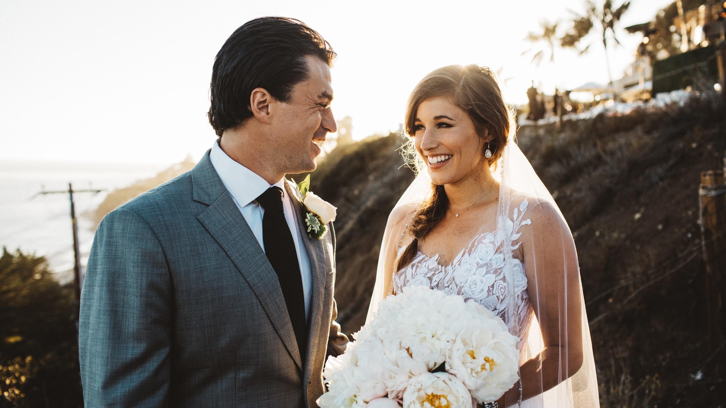 Vedros Wedding257.jpg