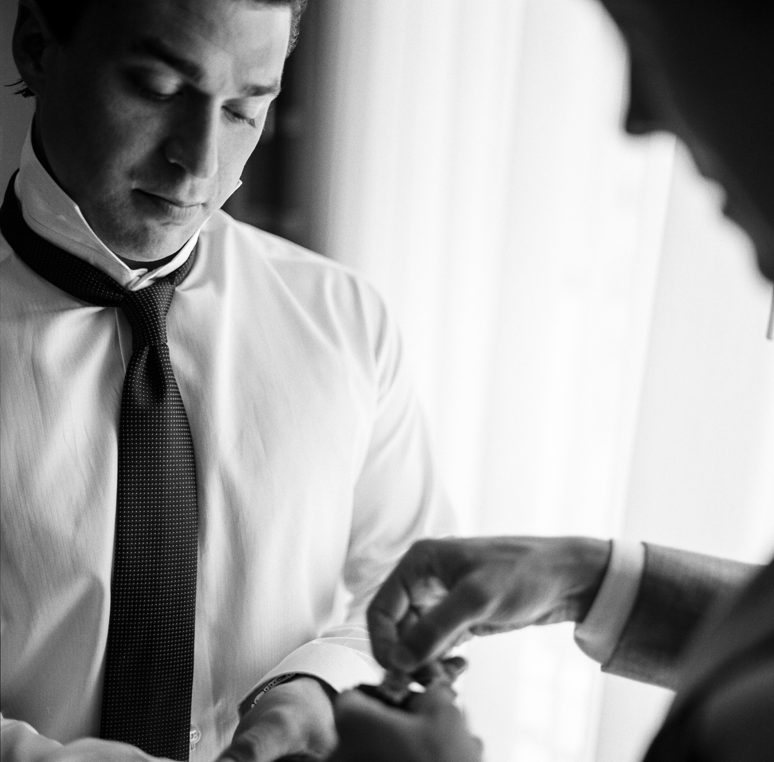 Vedros Wedding Film003.jpg