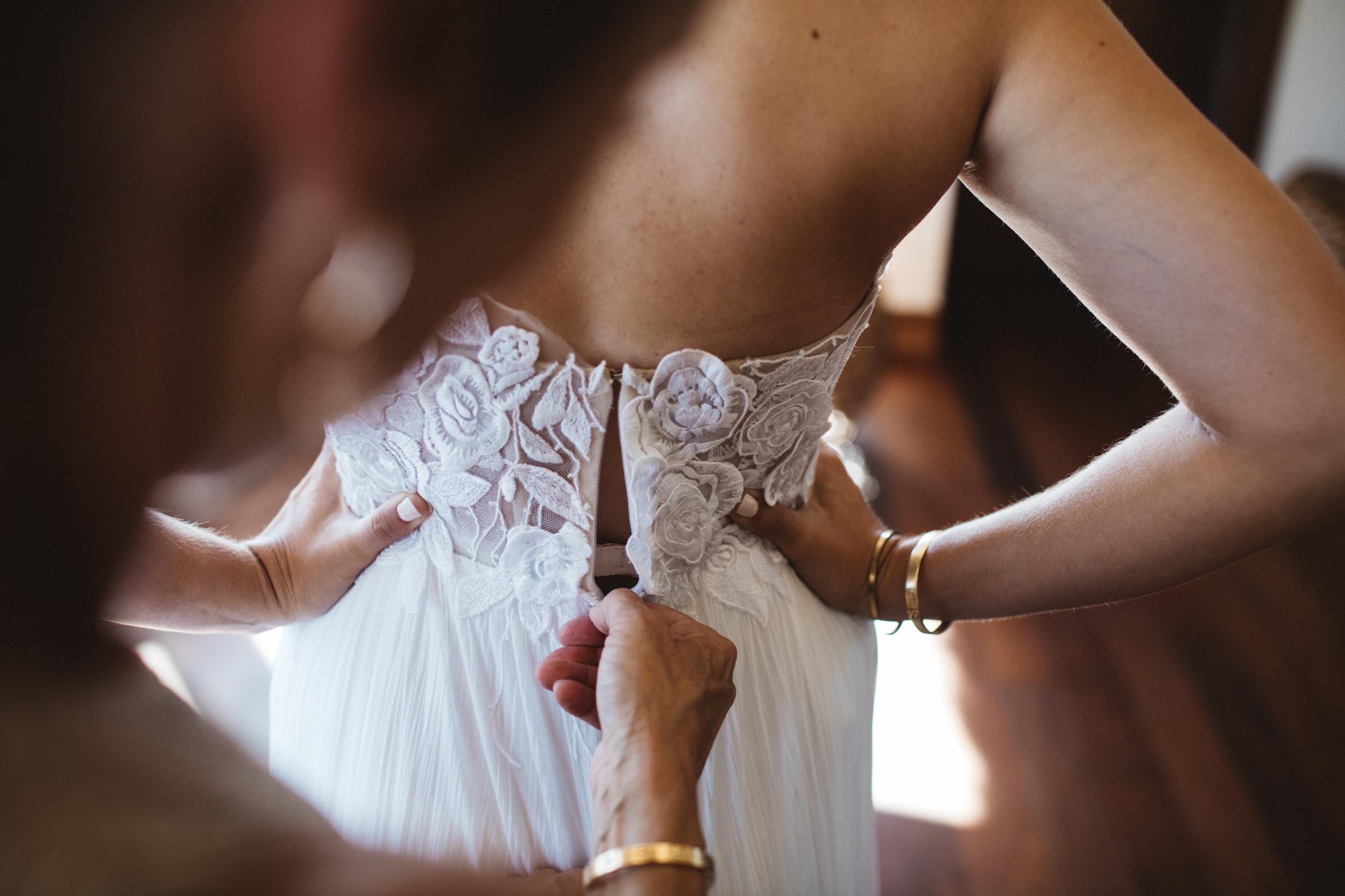Vedros Wedding105.jpg