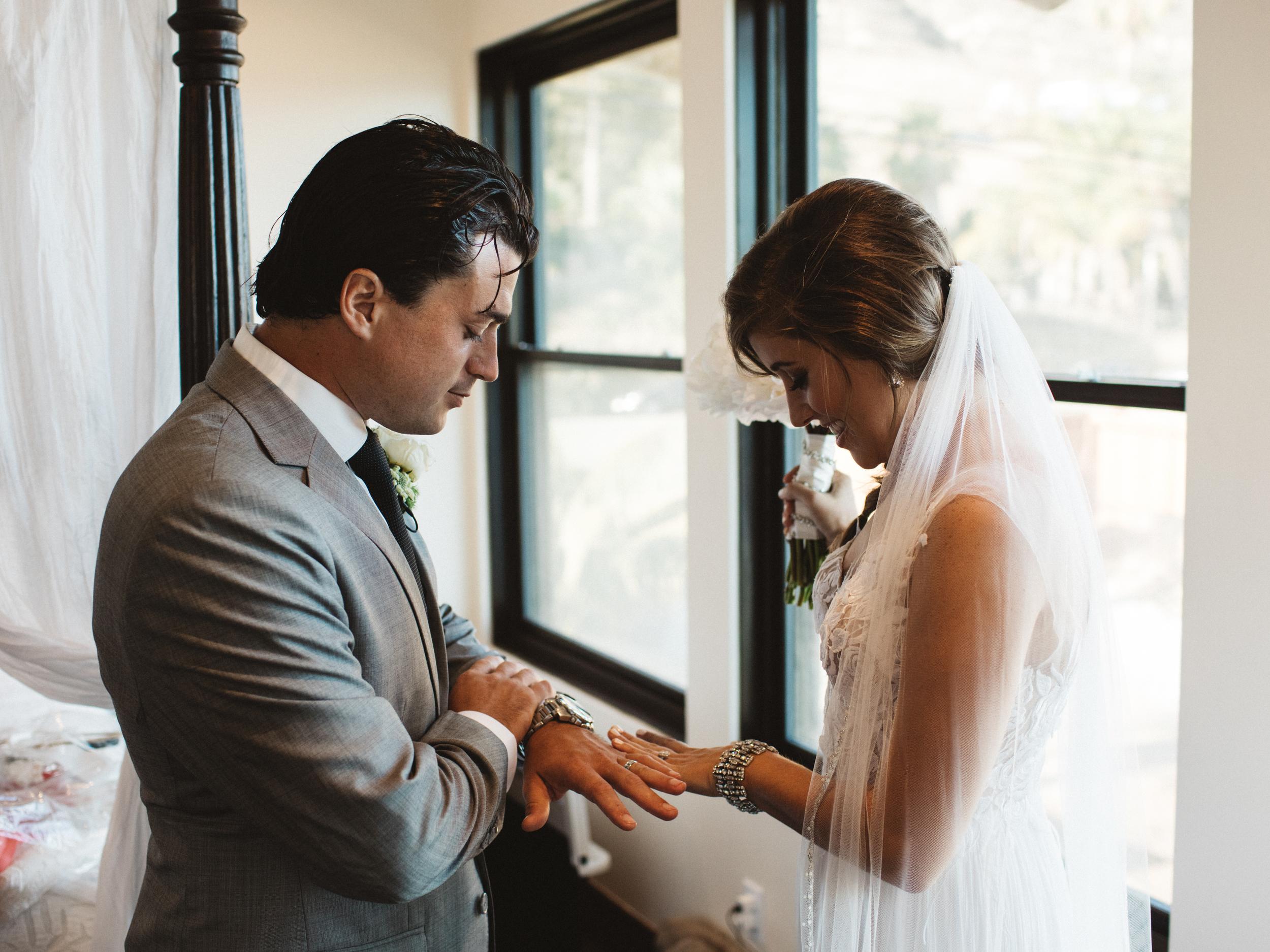 Vedros Wedding207.jpg
