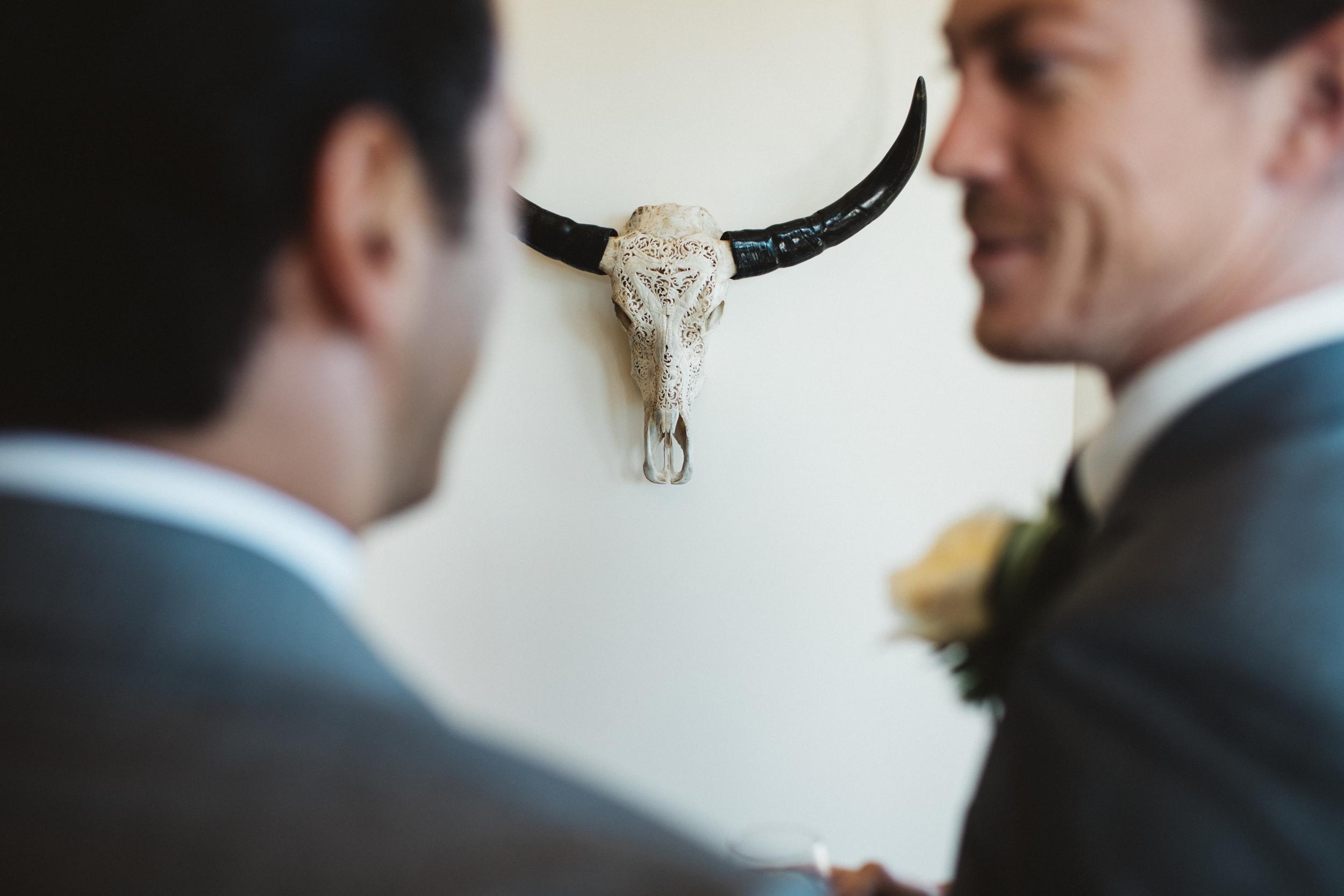 Vedros Wedding118.jpg