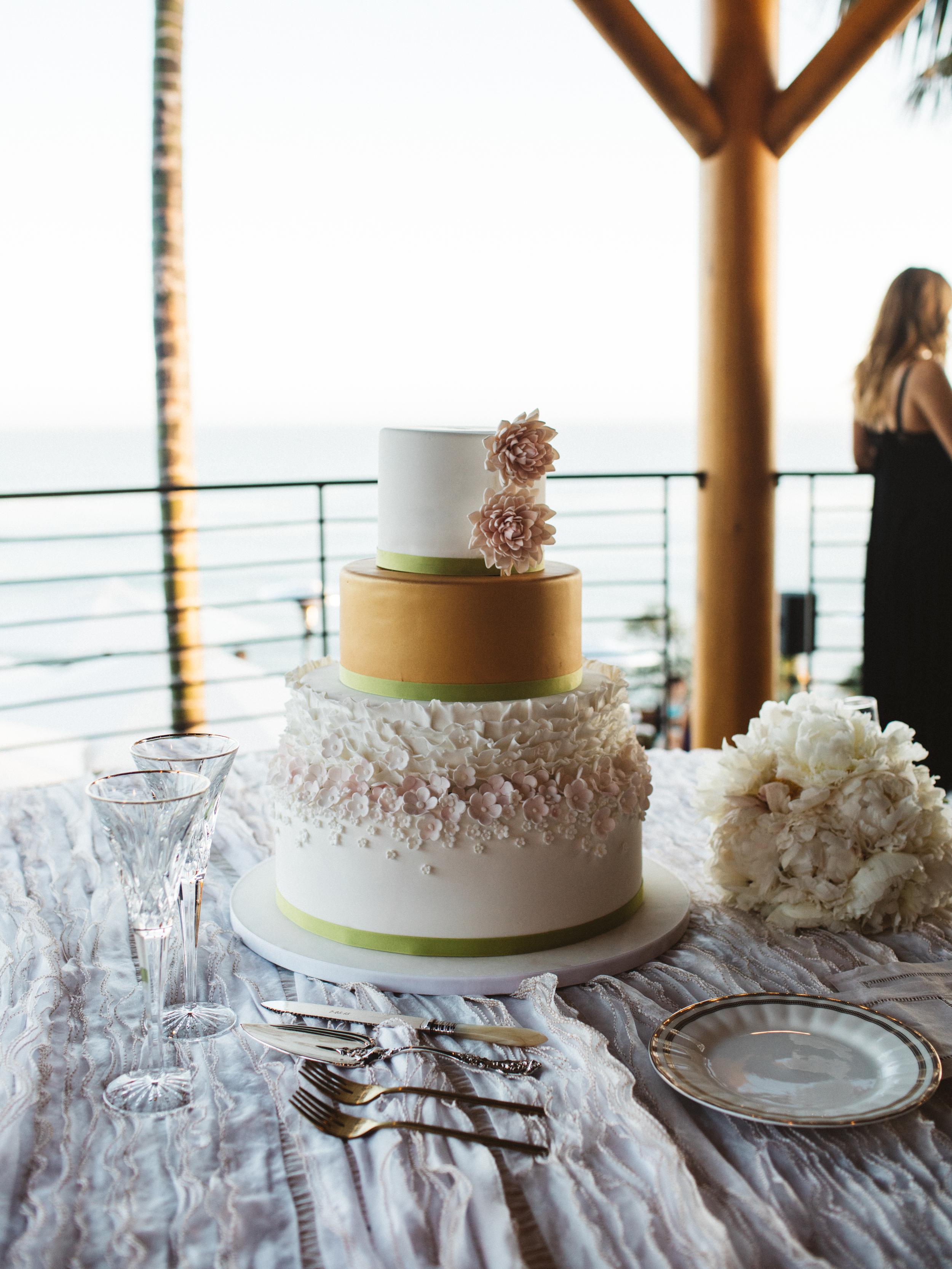 Vedros Wedding274.jpg