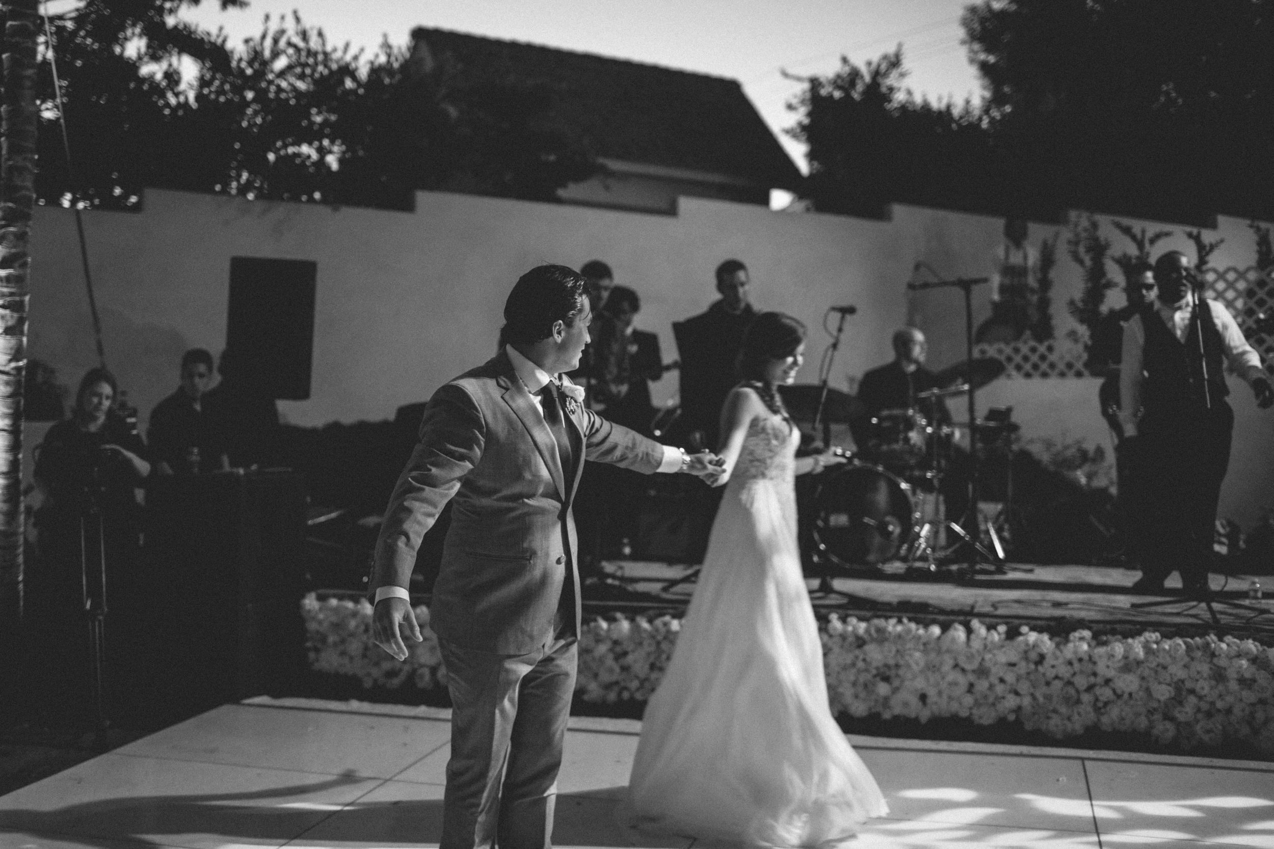 Vedros Wedding299.jpg