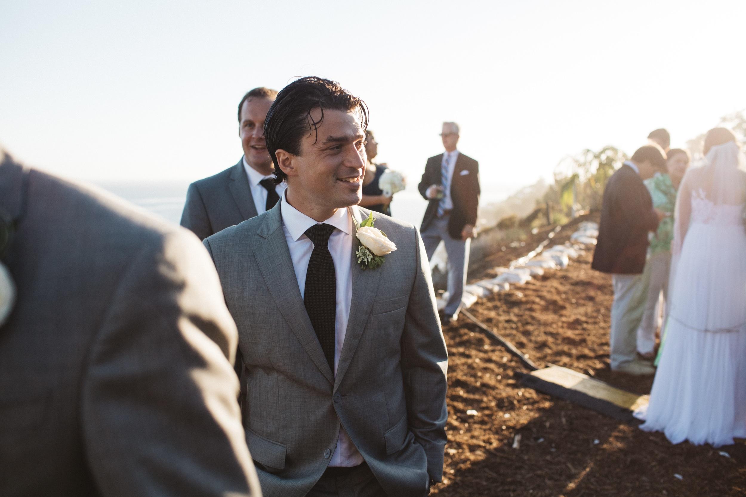 Vedros Wedding238.jpg